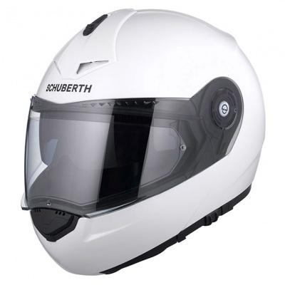 Capacete Schuberth - C3 Pro