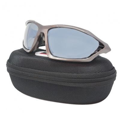 Óculos polarized - BH