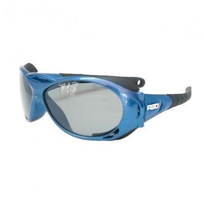 Óculos - BH