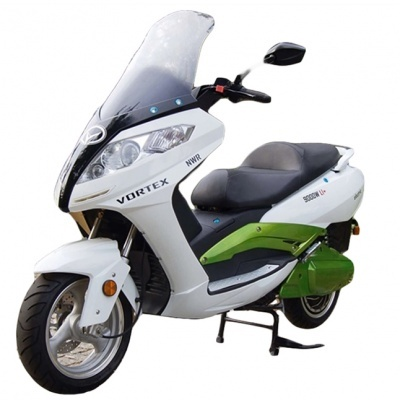 VORTEX SCOOTER NWR 9000 LI+(MOTOCICLO)