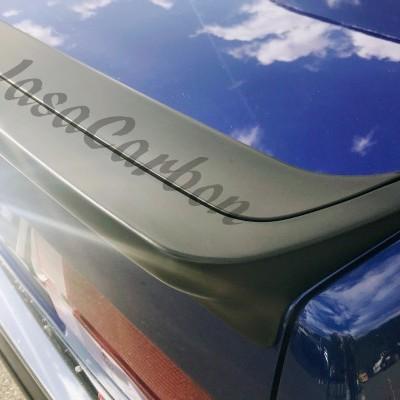 BMW E30 M Technic 1 SPOILER Rear