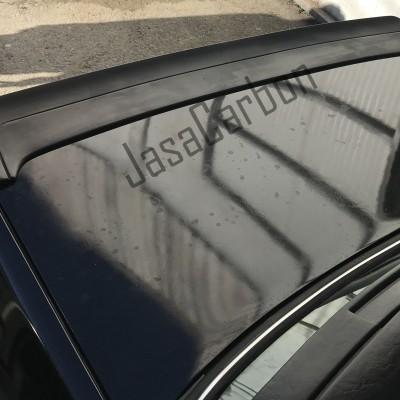 BMW E21 Spoilers rear MTECH