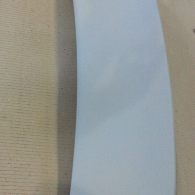 S2000 Spoiler rear JDP -  Fiber Glass