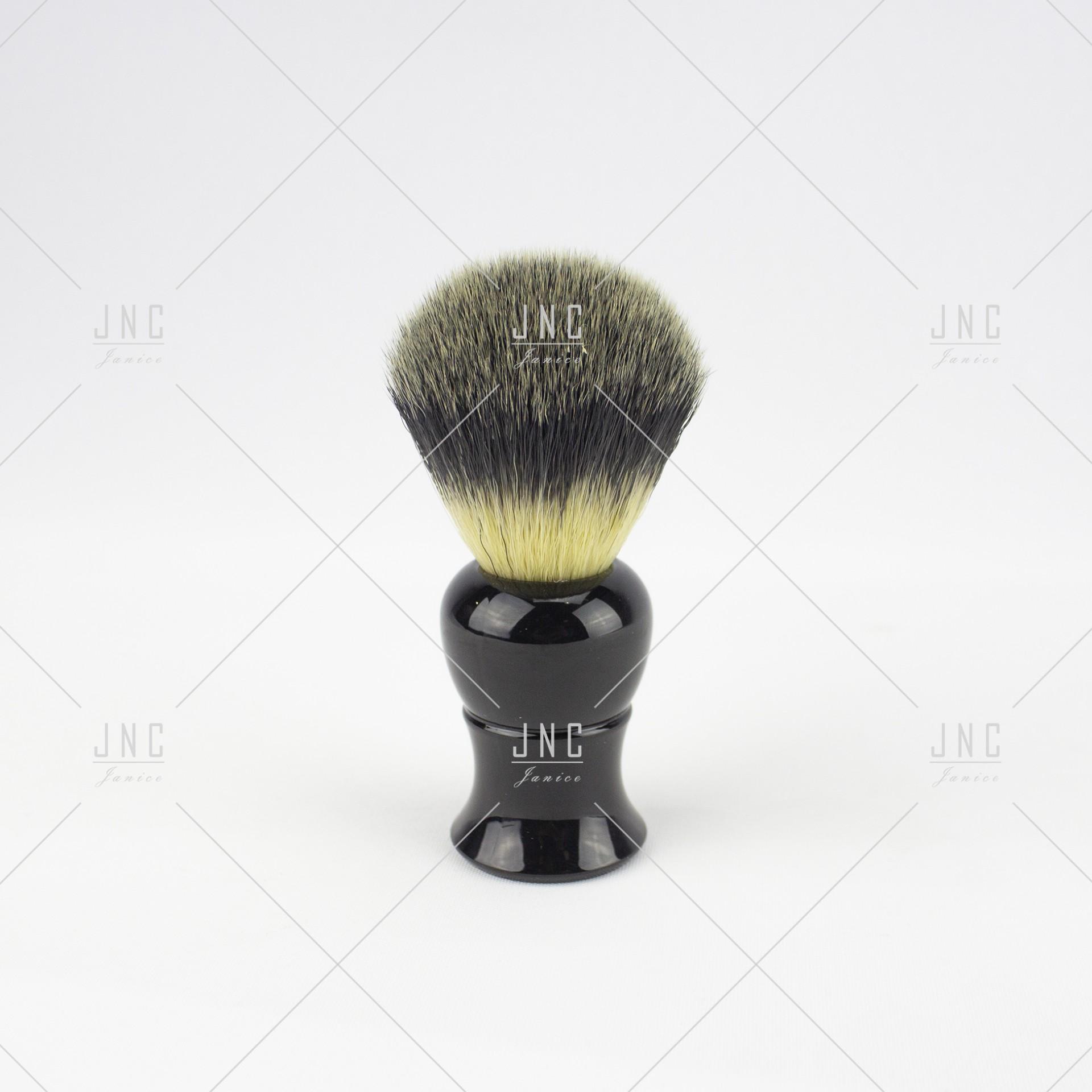 Pincel de Barbear   REF.861985