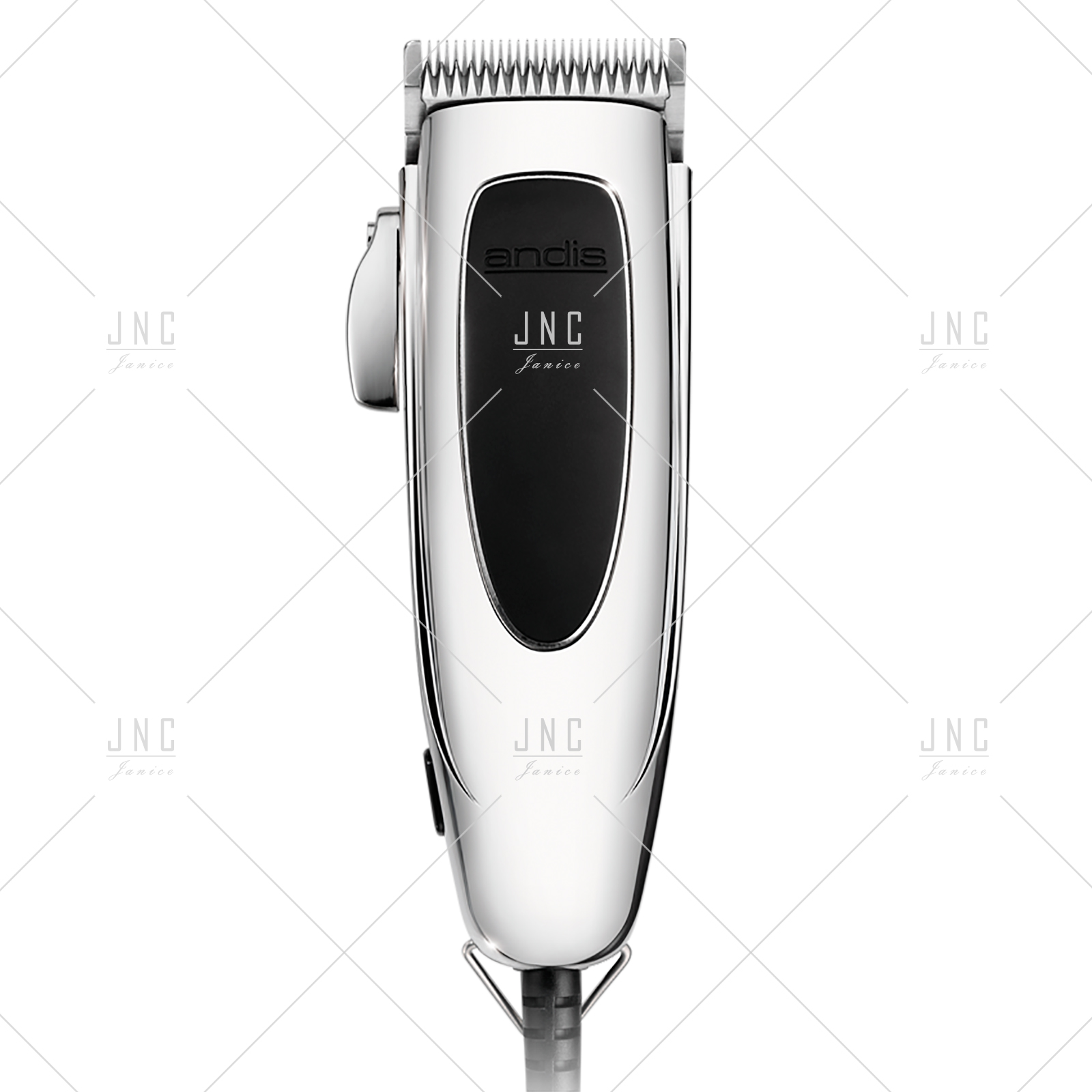 Máquina Andis Trend Setter Ajustable Blade Clipper | REF.A24100