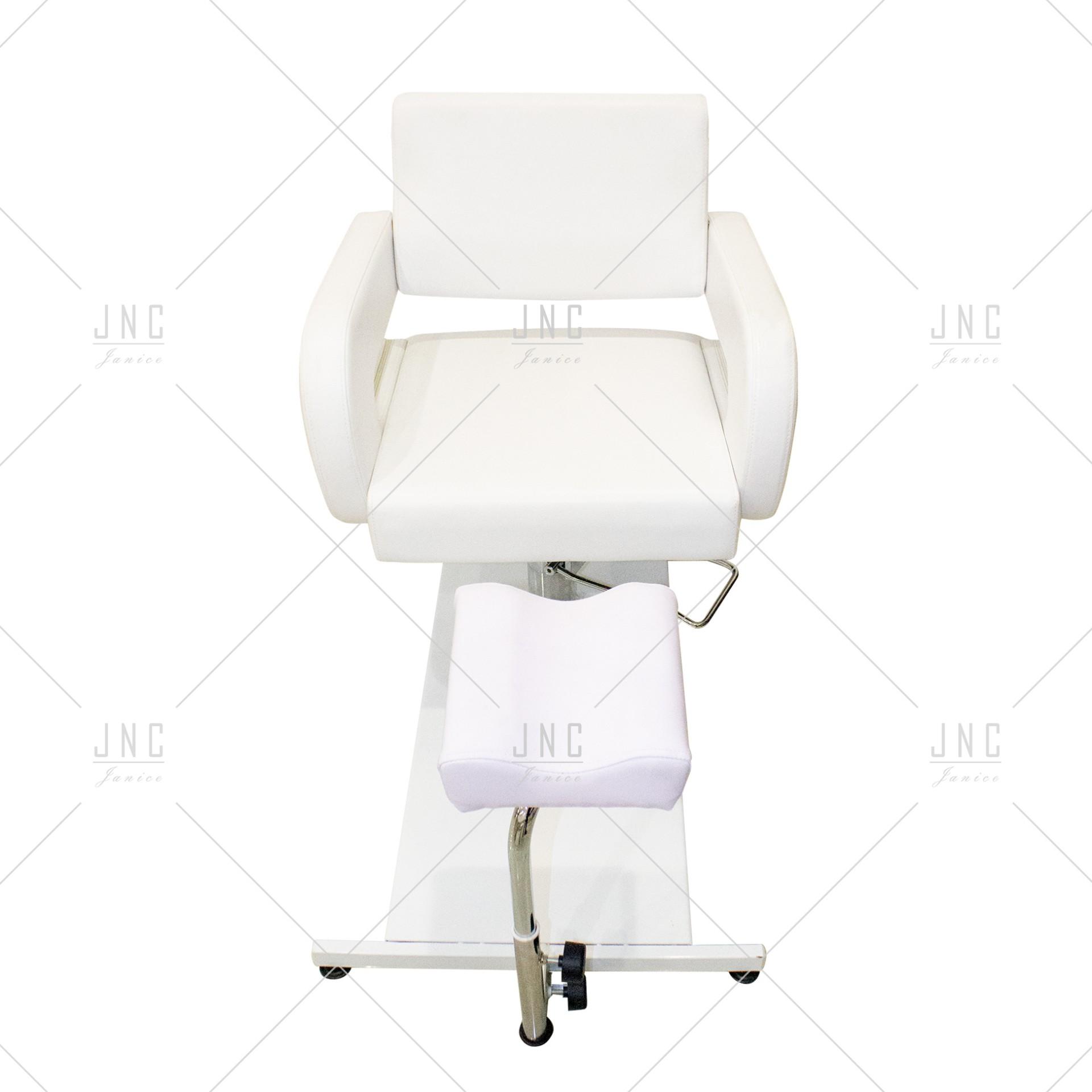 Cadeira com Apoio | Ref.CM-001