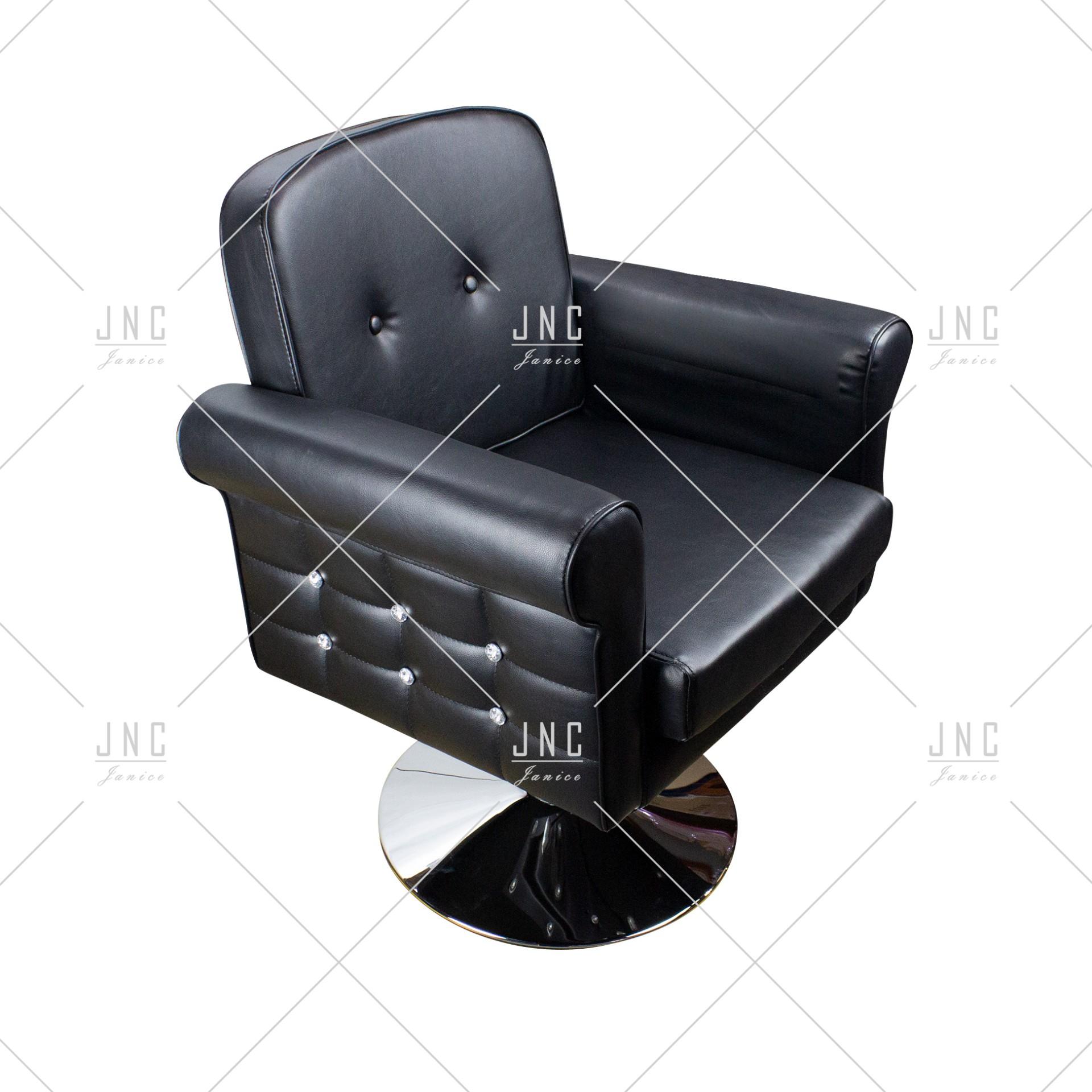 Cadeira de Corte | Ref.CC202003