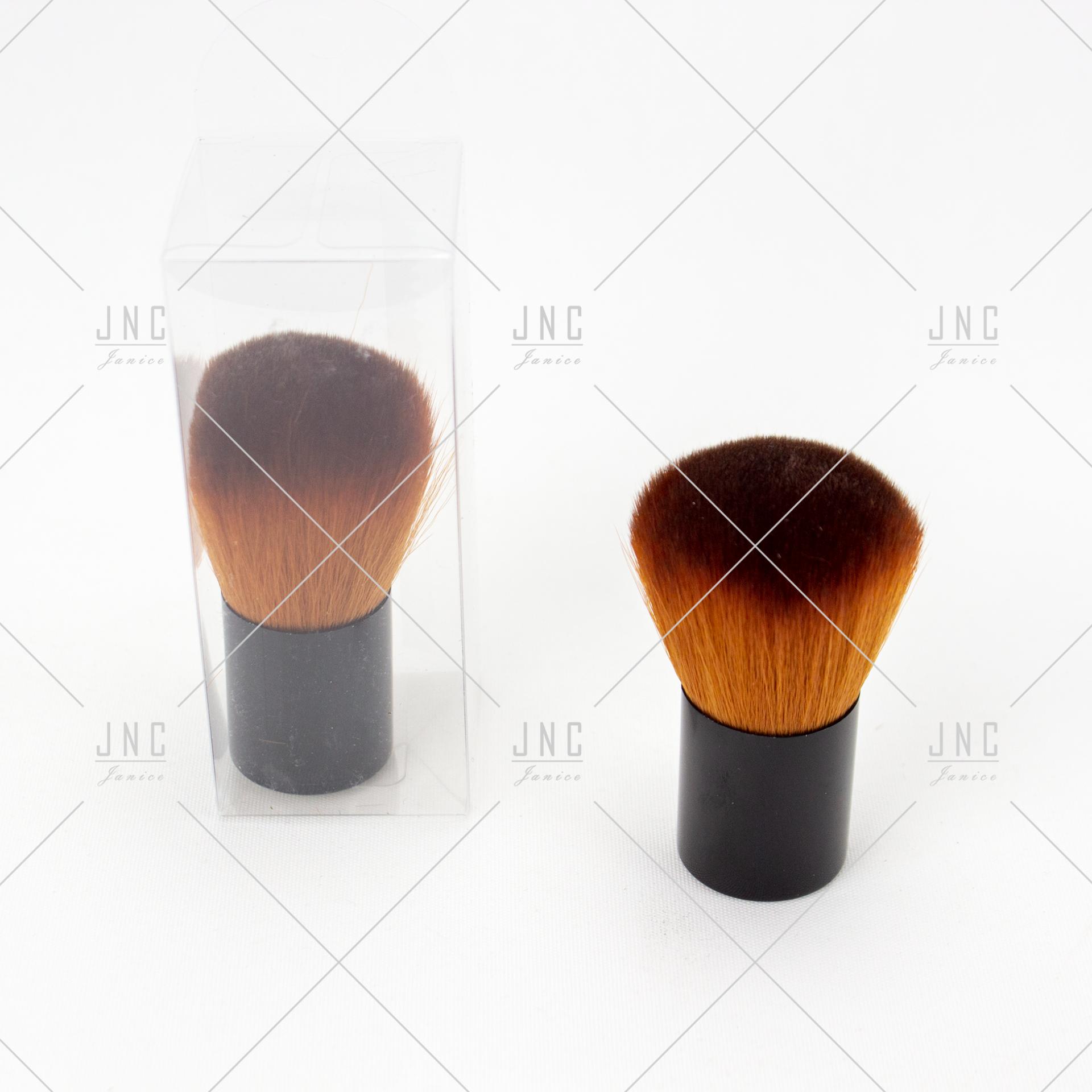 Escova para Unhas | Ref.861767