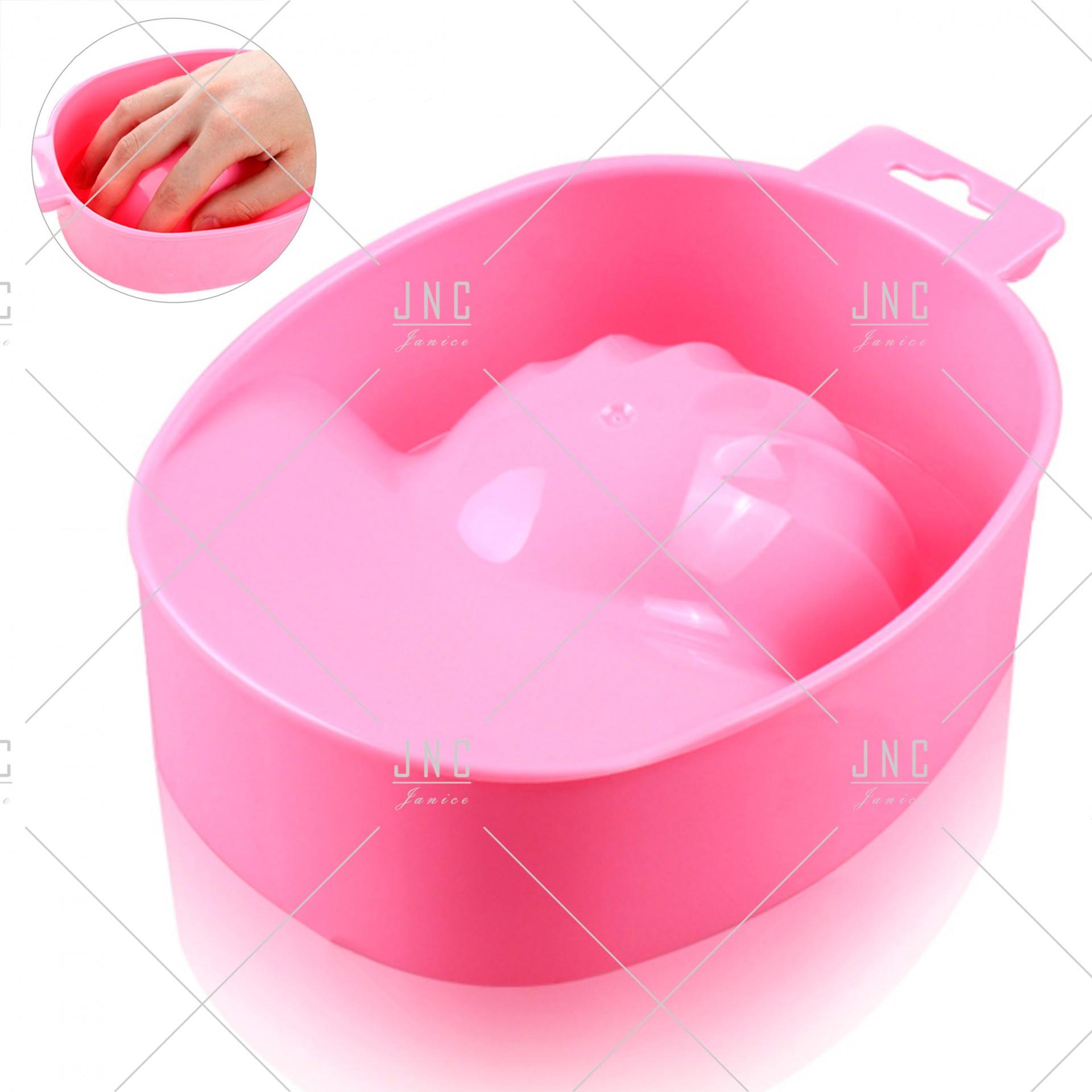 Taça Manicure | Ref.860609