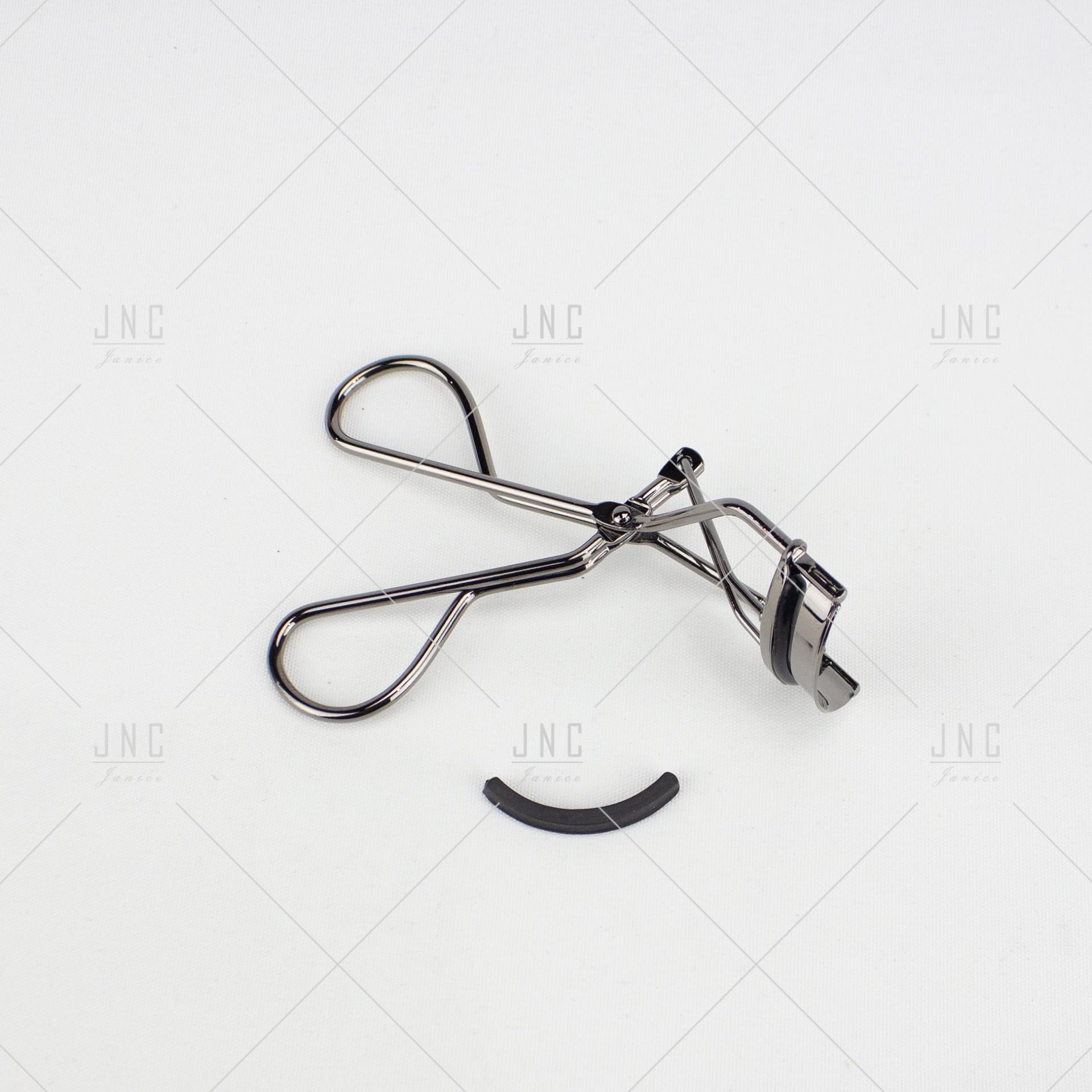 Modelador de Pestanas | Ref.861387