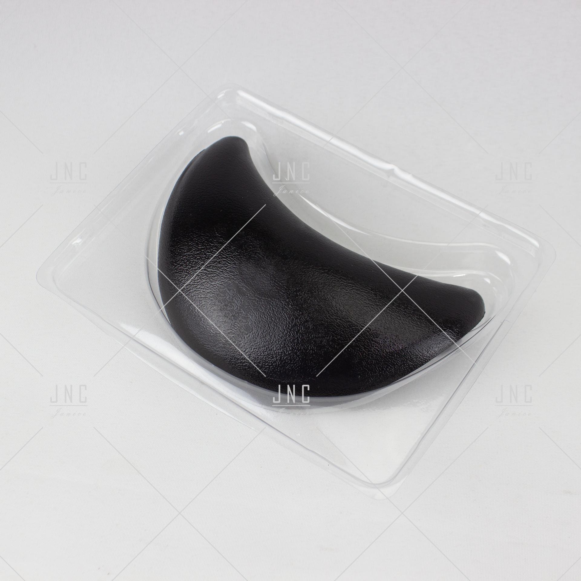 Apoio de Silicone para Rampa de Lavagem | Ref.862025
