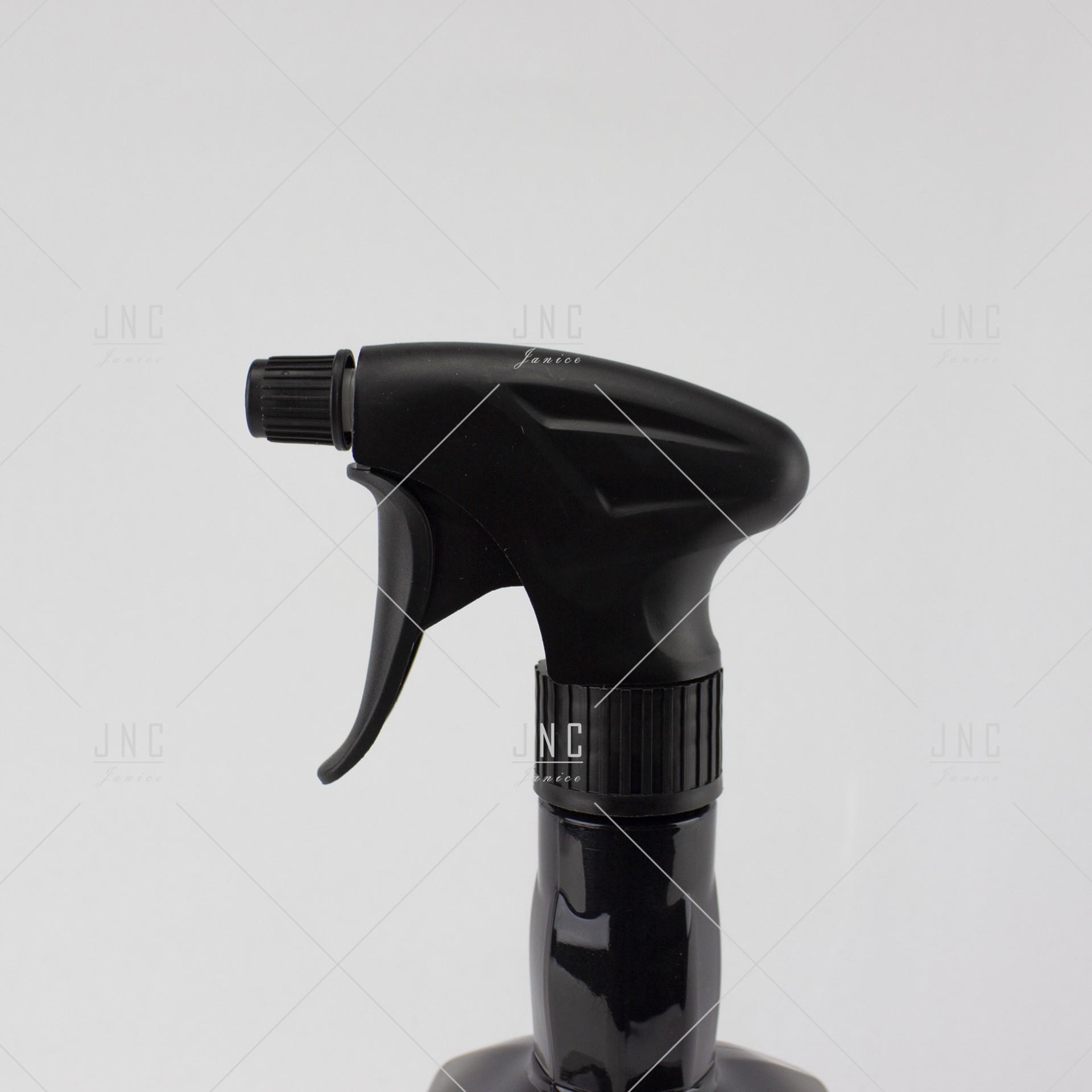 Pulverizador | Ref.861953