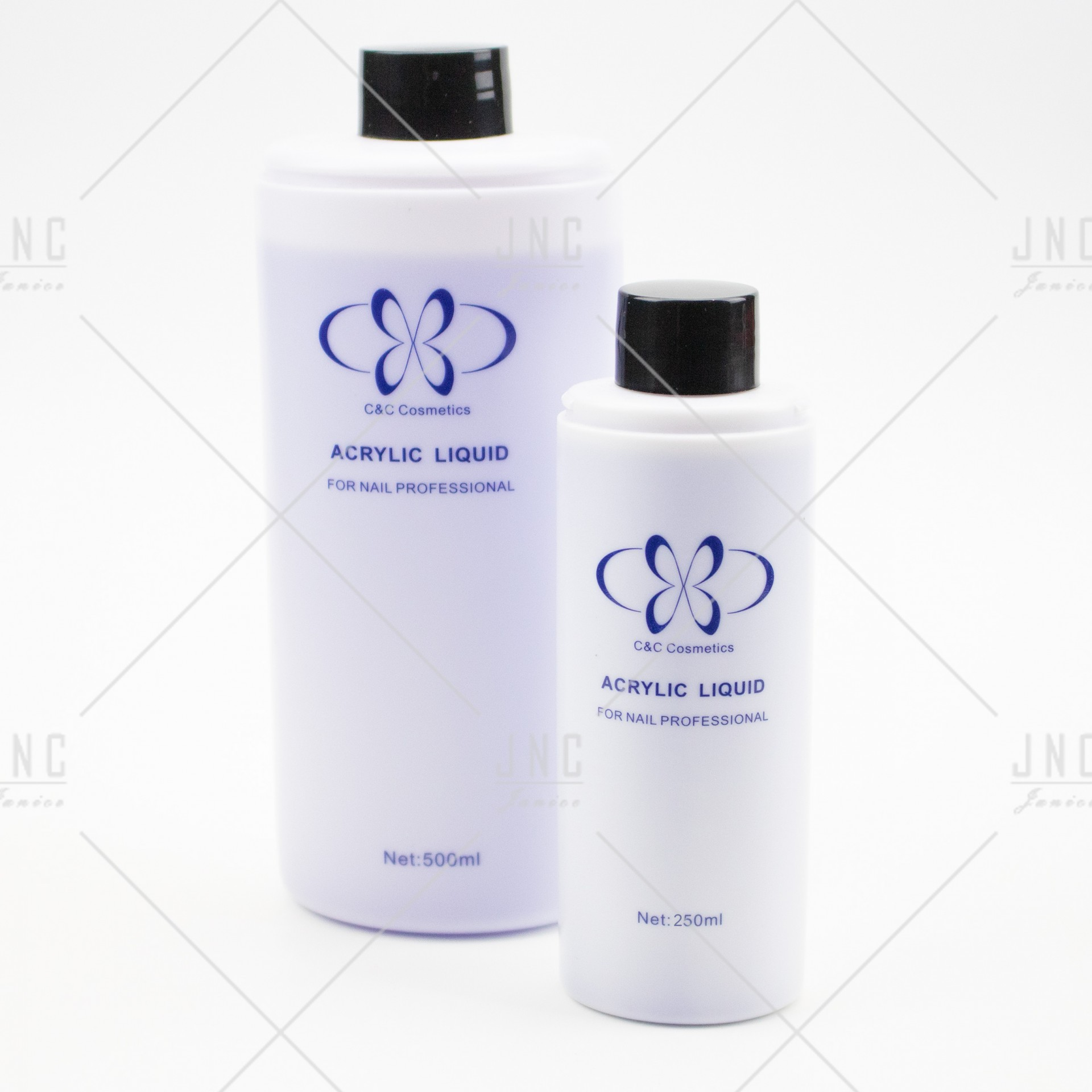 Acrylic Liquid | Ref.700082