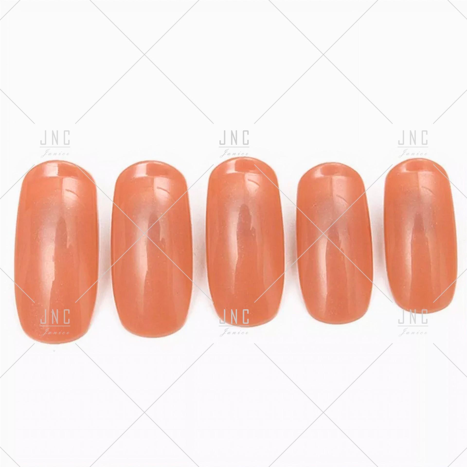 Tips para Mão Académica | Ref.861534