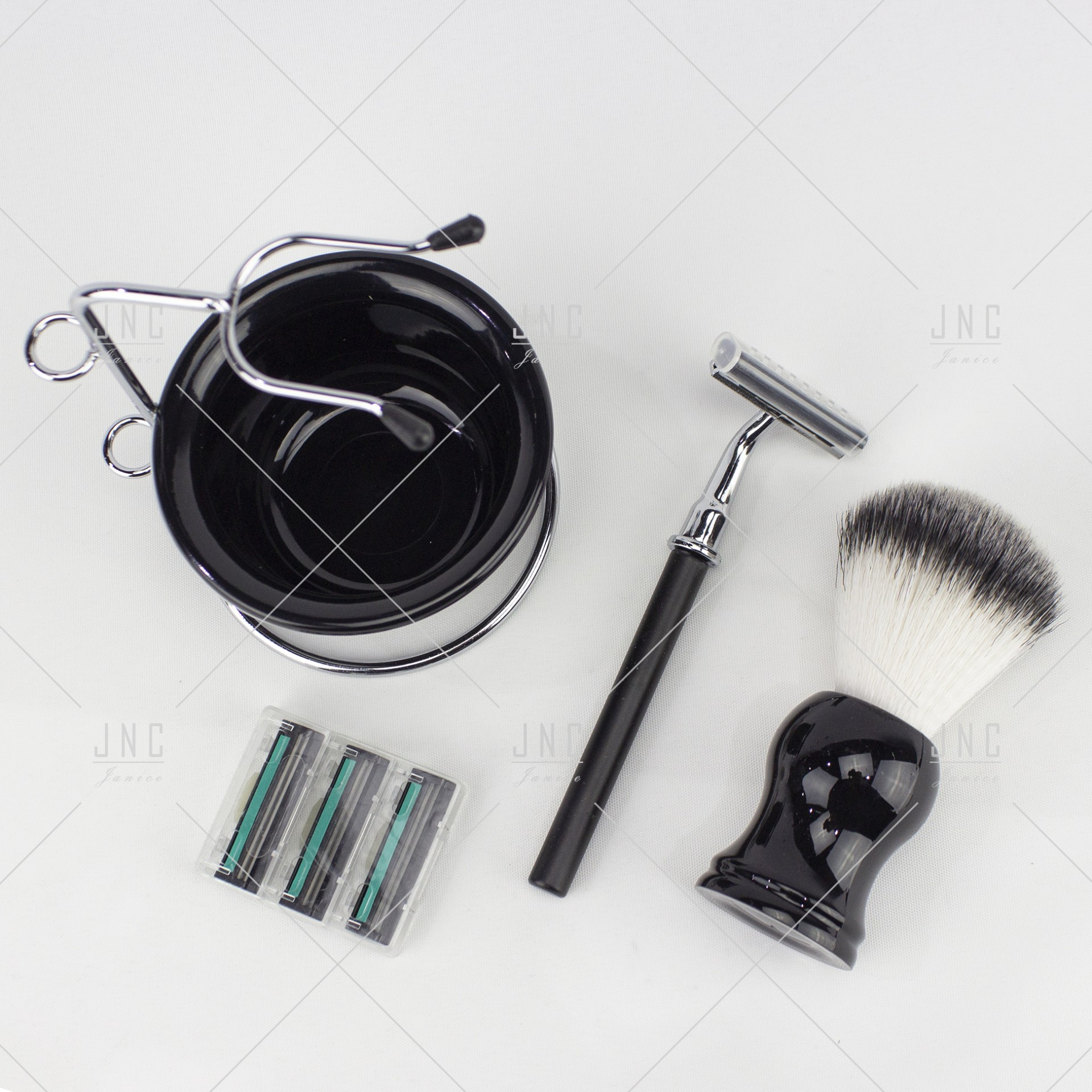 Kit Barbear | Ref.861989