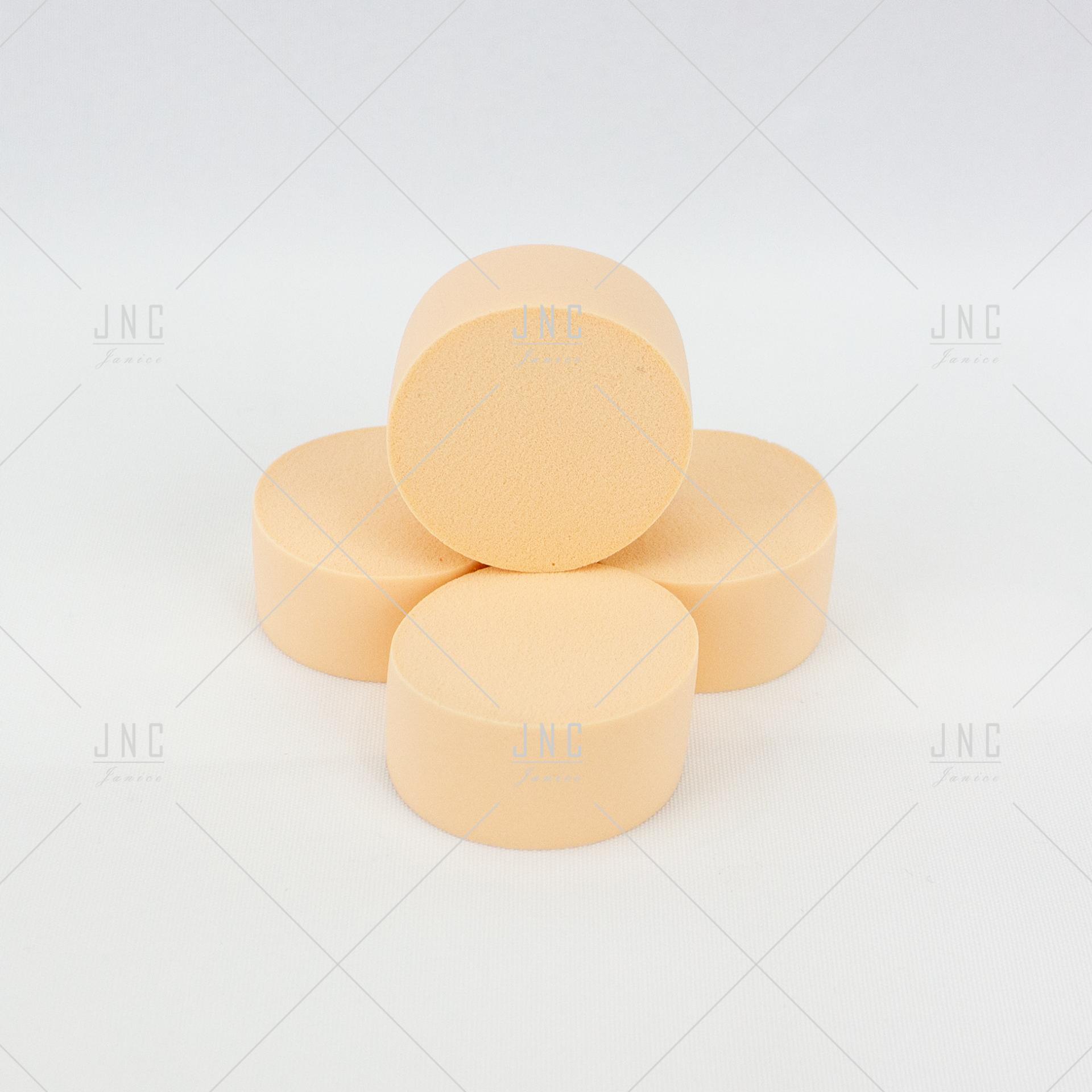 Esponja de Maquilhagem | Ref.860269