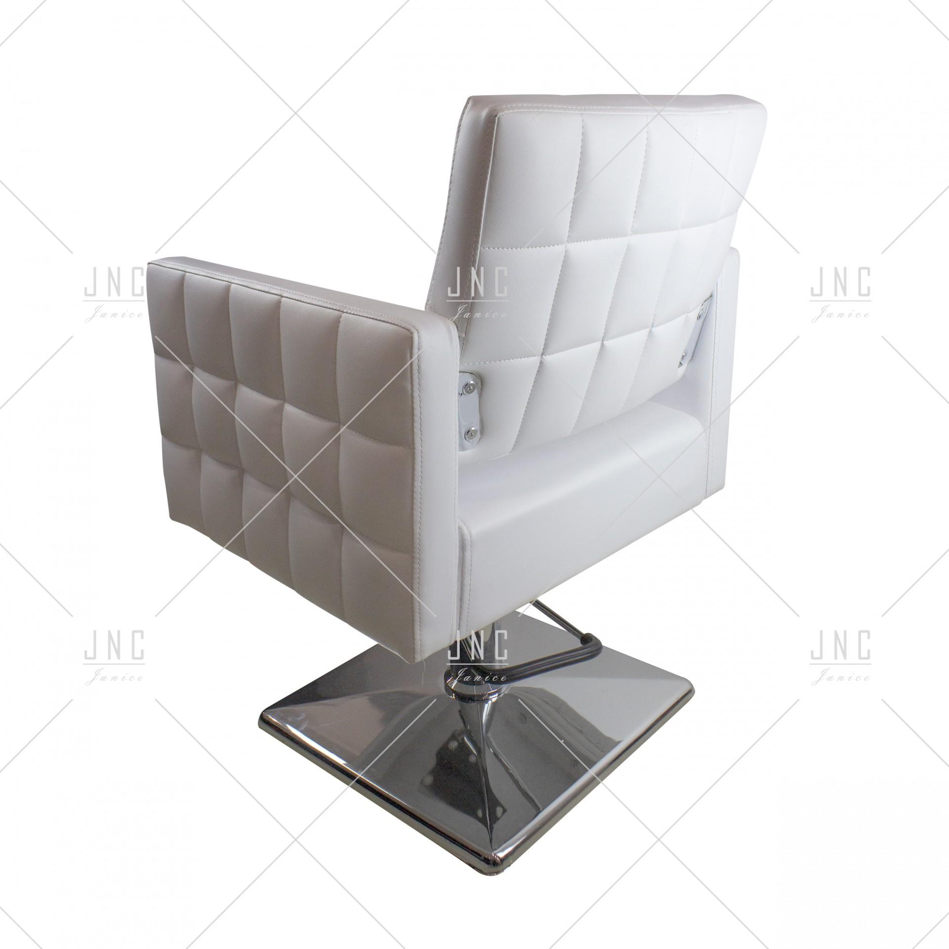 Cadeira de Corte | Ref.202054