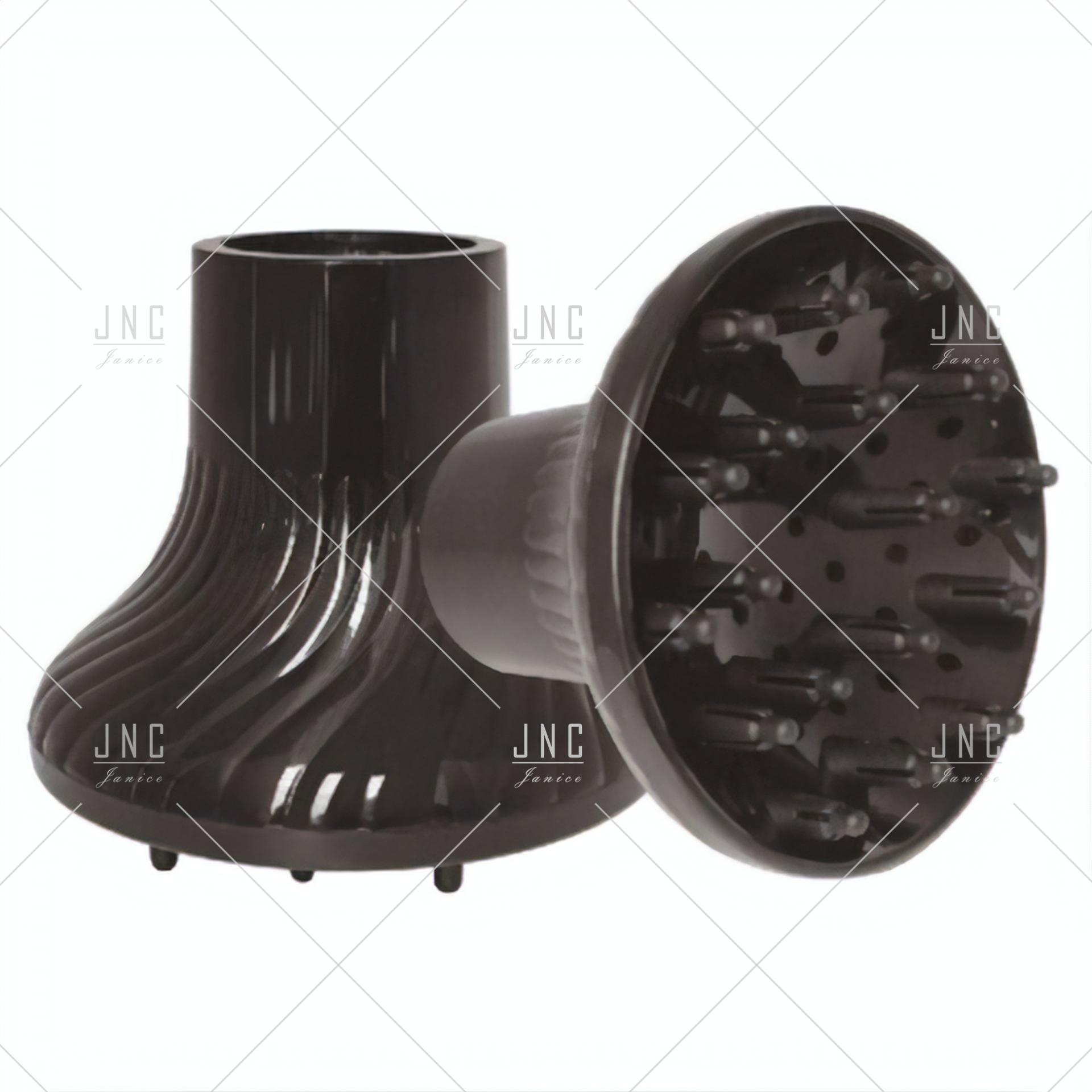 Difusor Plástico Universal | Ref.45401301