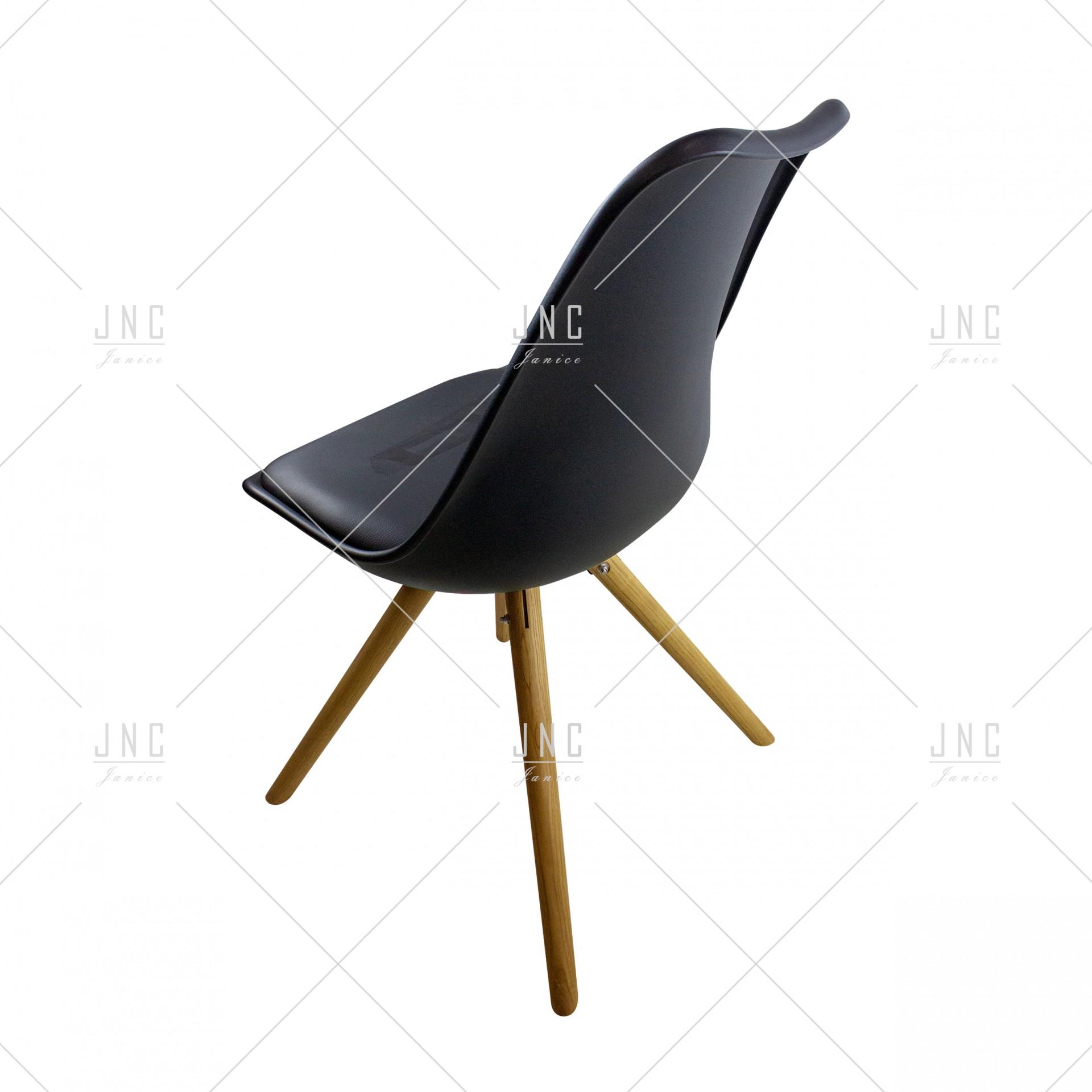 Cadeira | Ref.207012