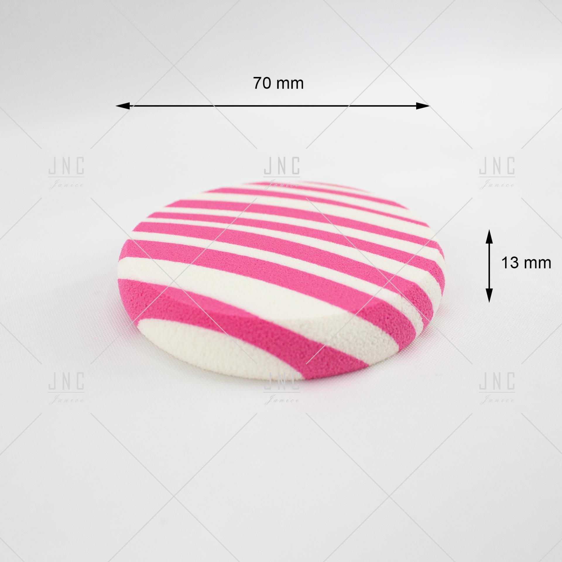 Esponja de Maquilhagem | Ref.860273