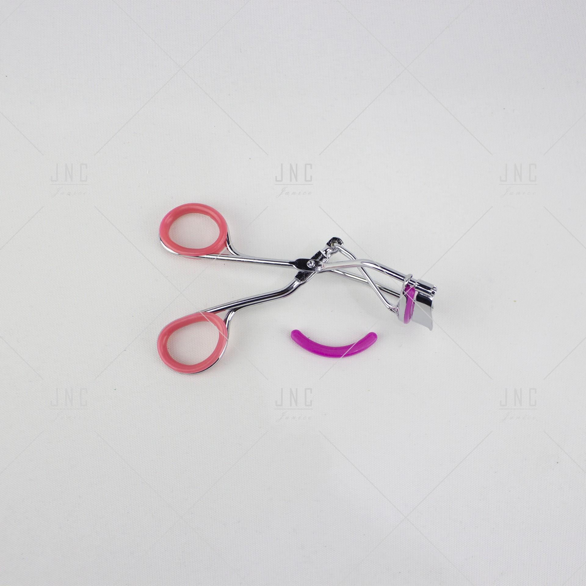 Modelador de Pestanas   Ref.861386