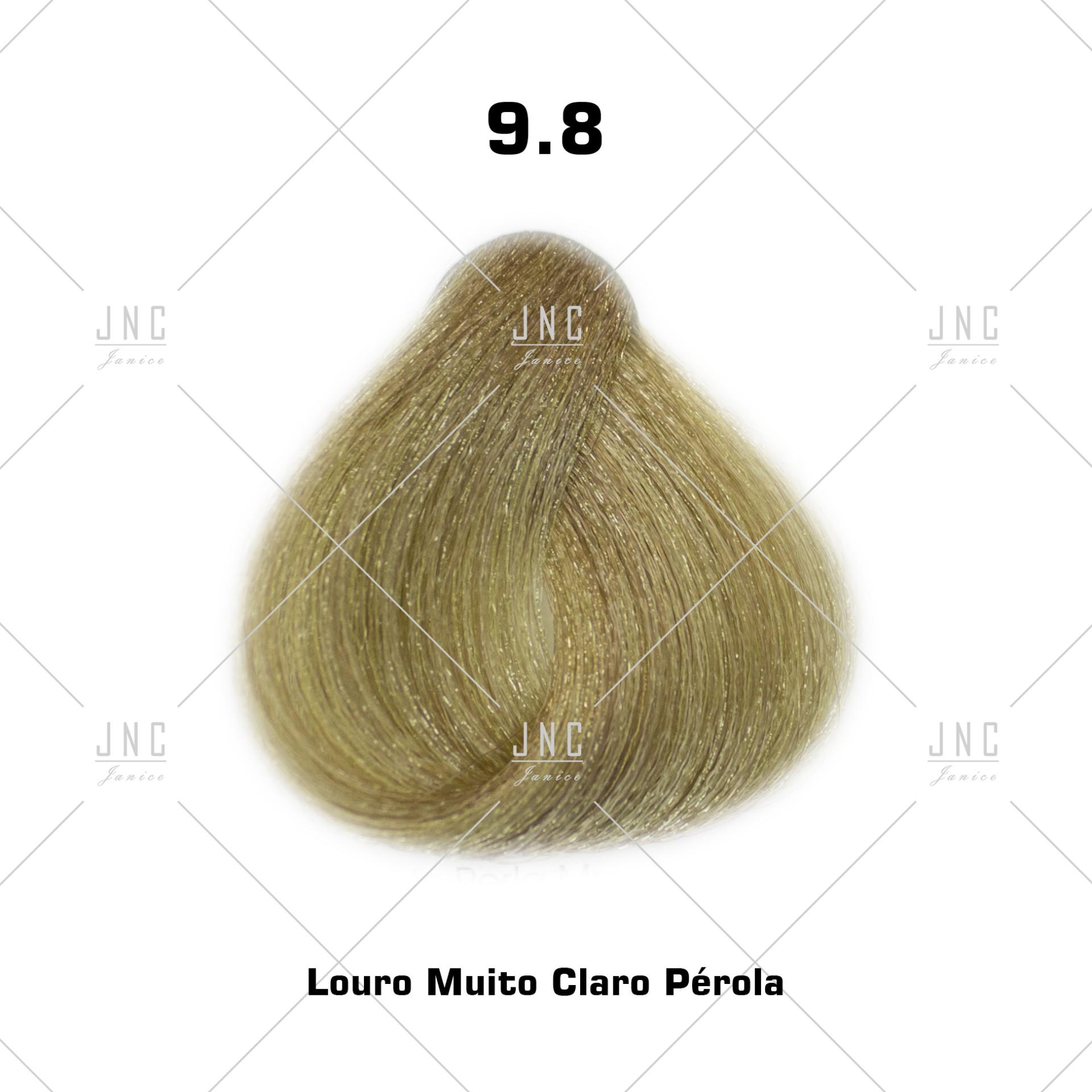 Color Cream Lanny 9.8