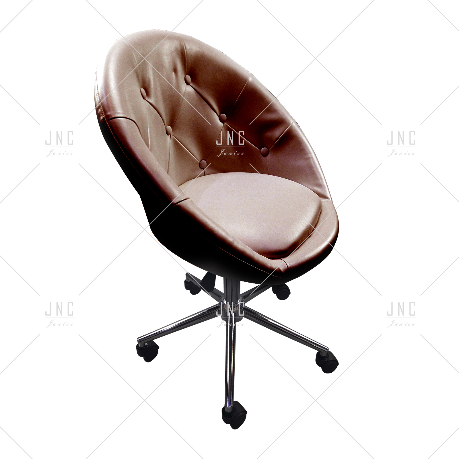 Cadeira | Ref.207003