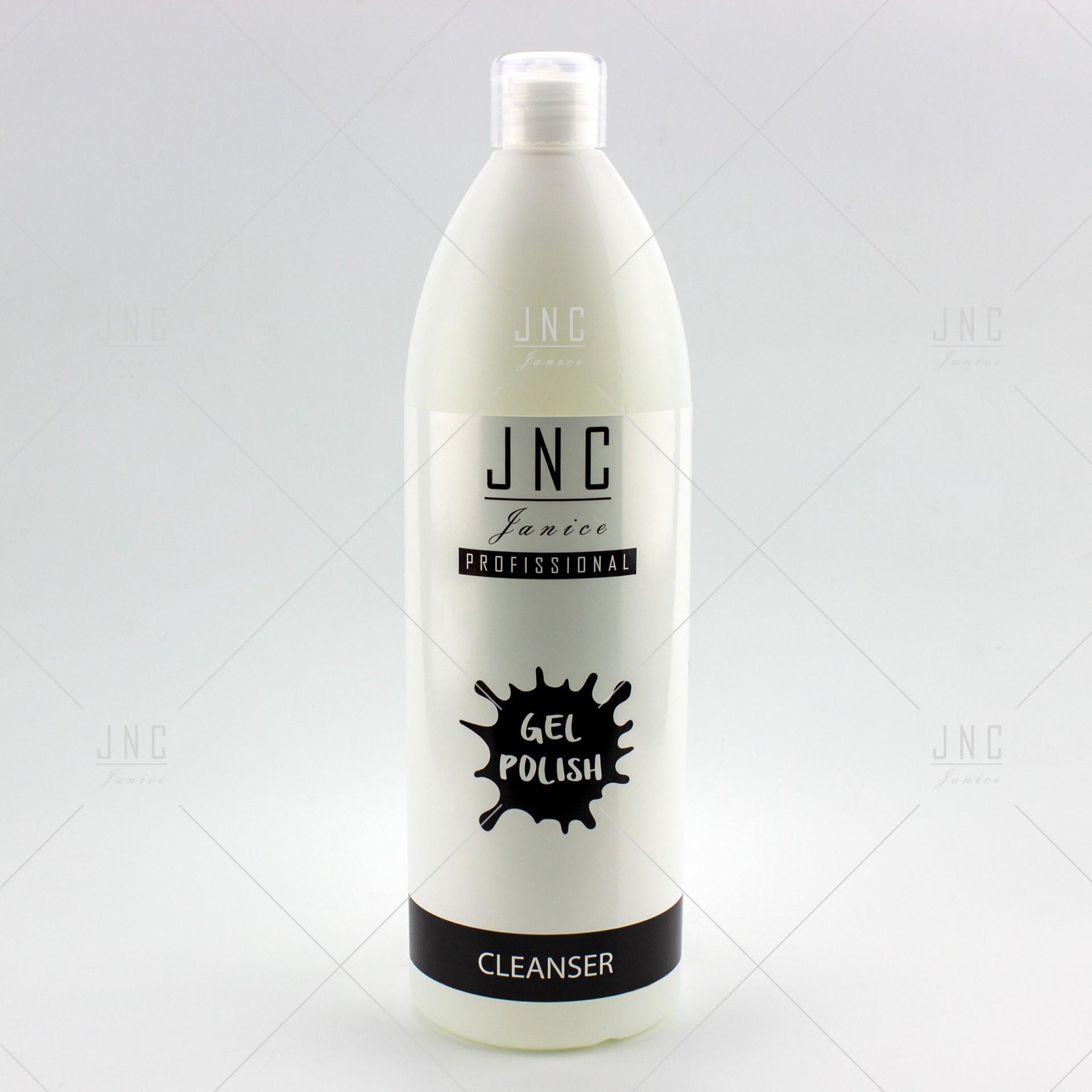 Cleanser - JNC Profissional 1000ml | Ref.19060087