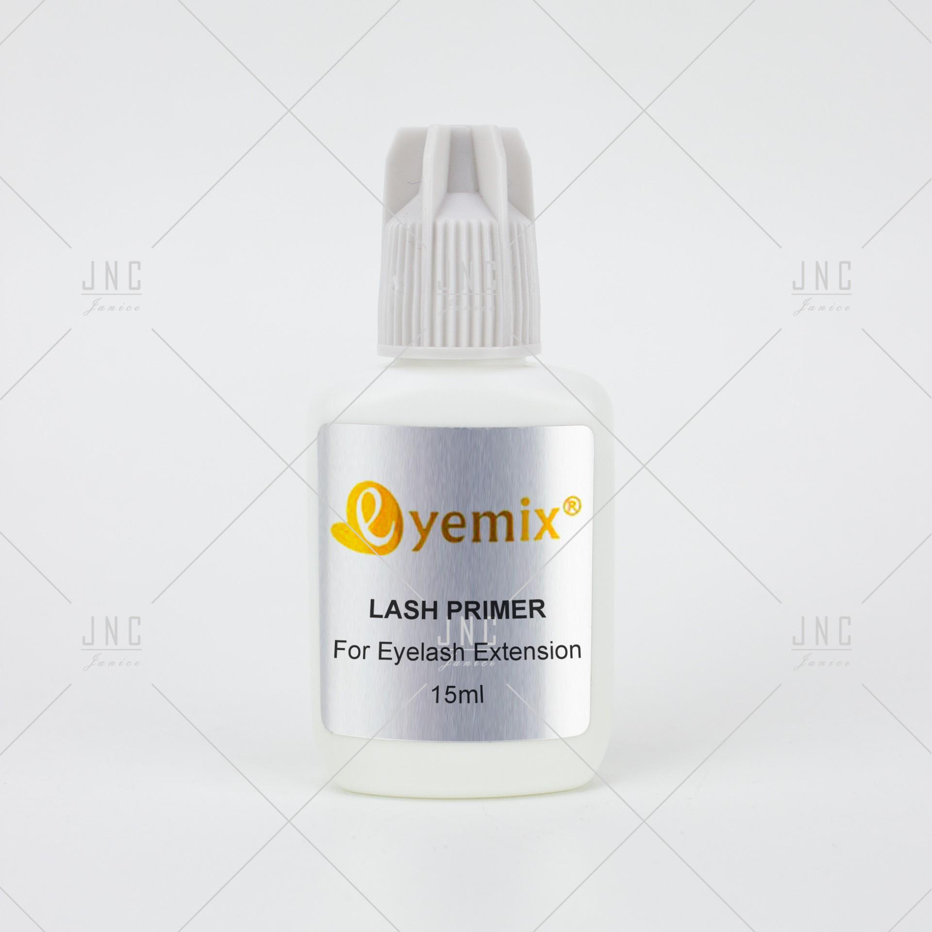 Lash Primer | Ref.LPPP