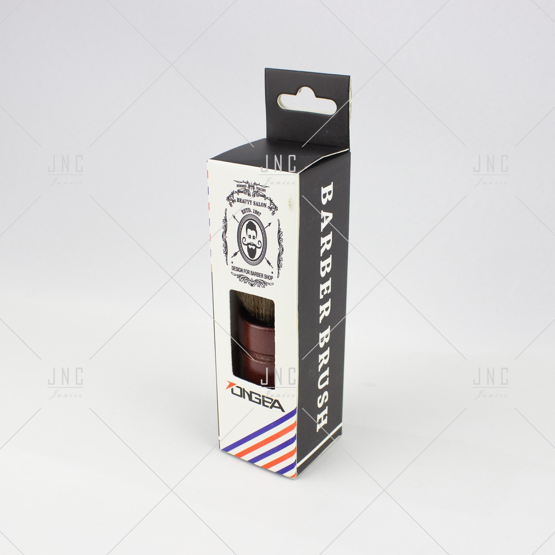 Pincel de Barbear   REF.861981