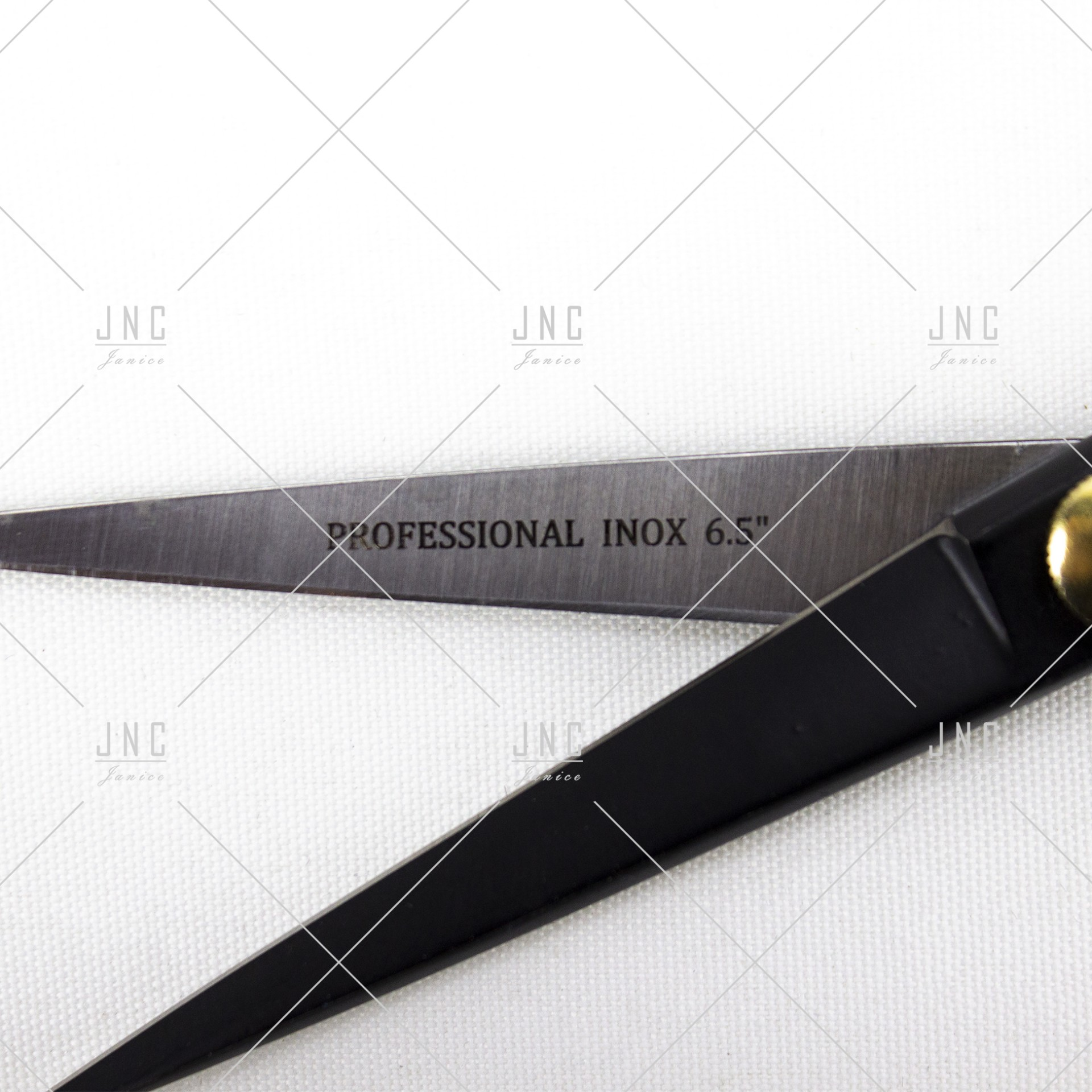 Tesoura Profissional - Ref.TC005