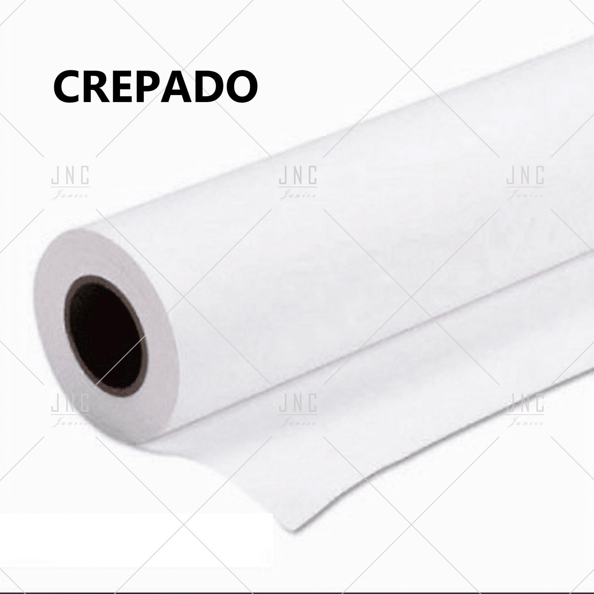 Rolo para Marquesa Crepado   Ref.385060