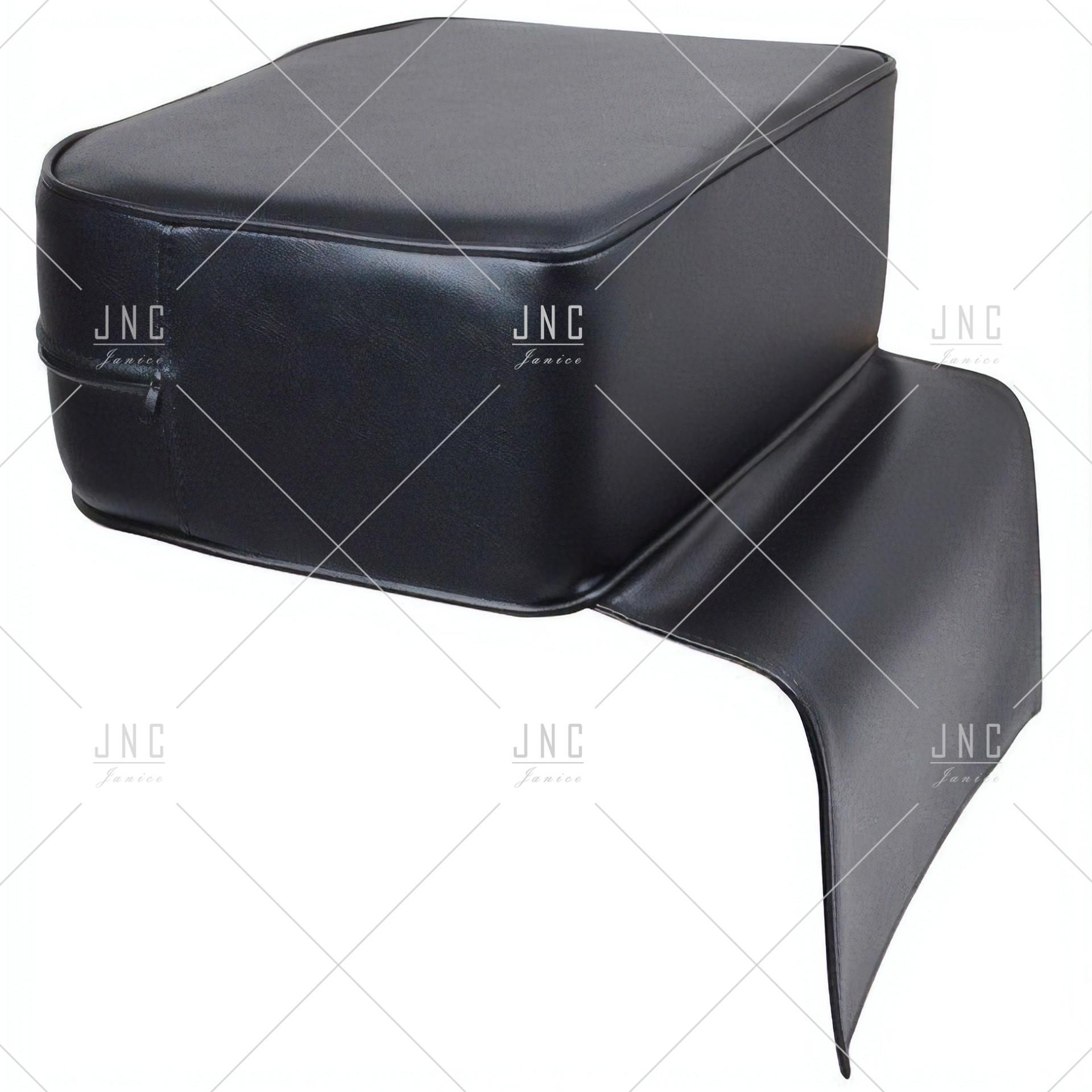 Almofada de Elevação | Ref.201203