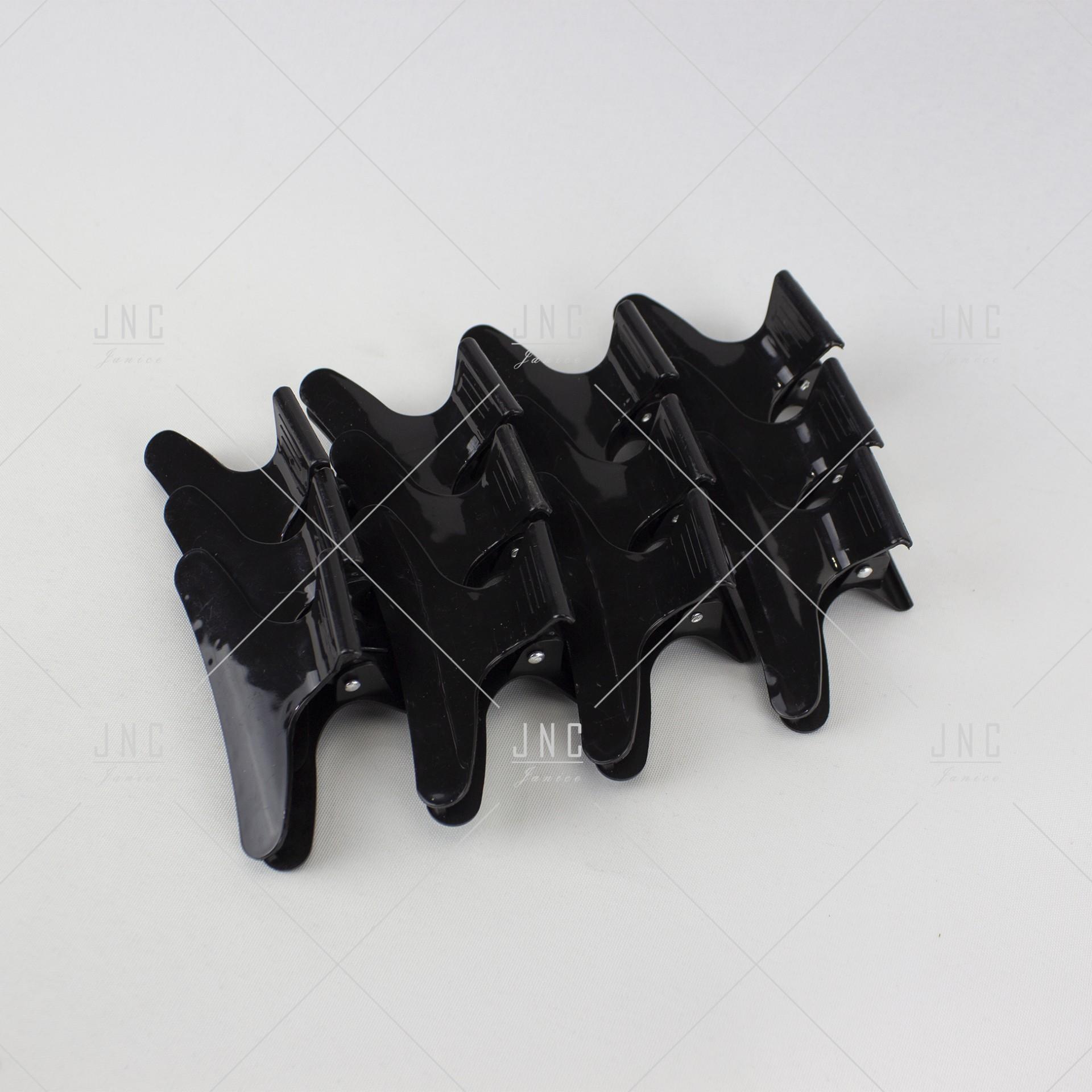 12 Molas para Cabelo | Ref.862137