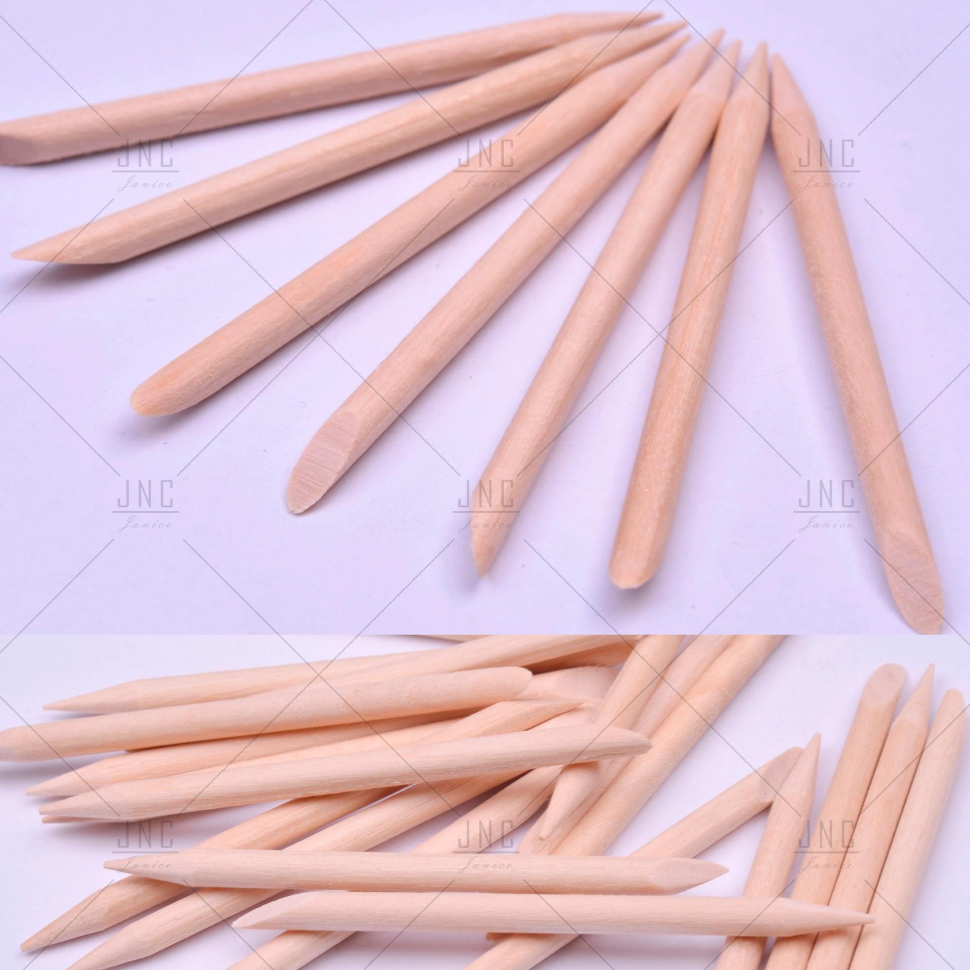 Palitos de Laranjeira - 11,5 cm | Ref.862537