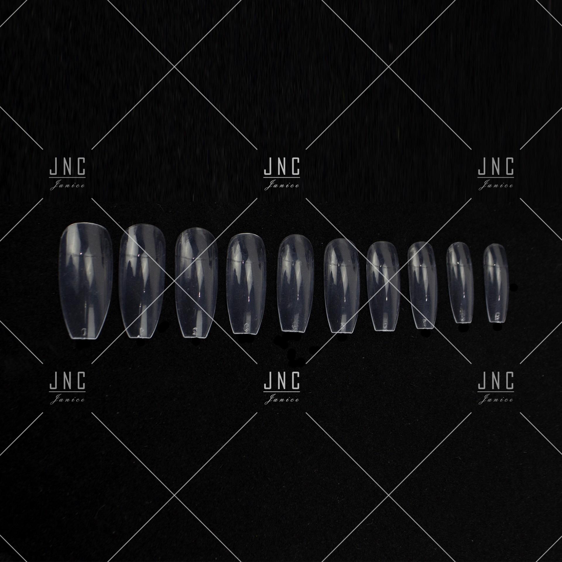 Tips 100 Unidades | REF.861939