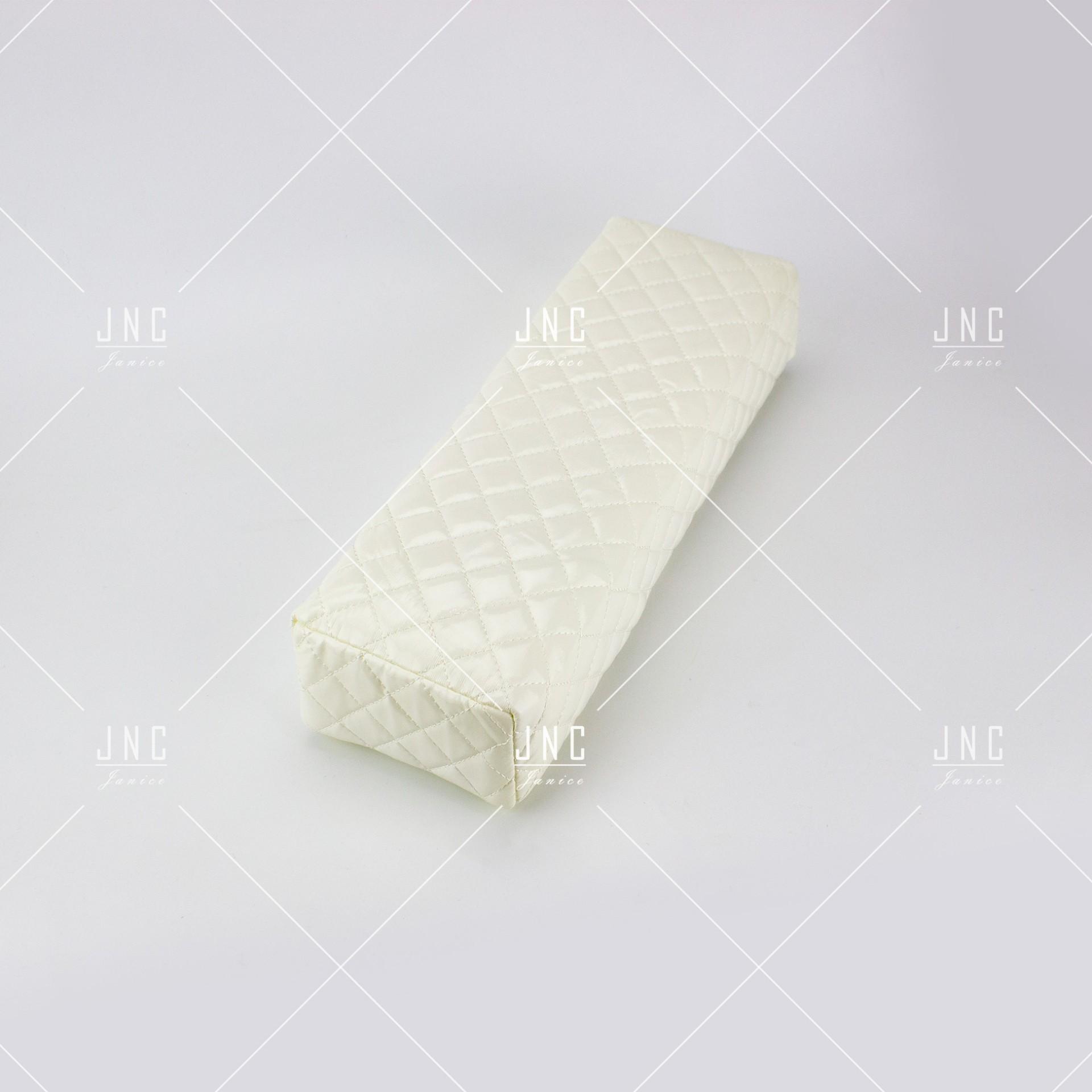 Almofada para apoio - Modelo B | Ref.861539