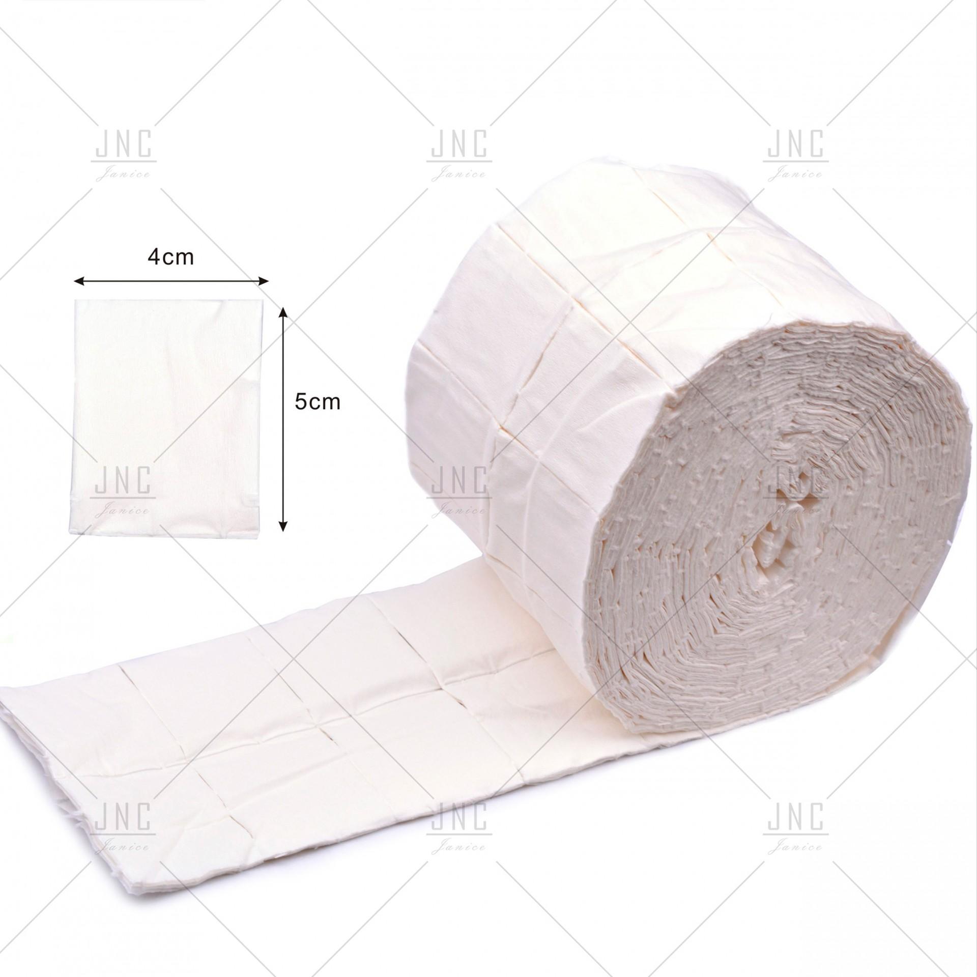 Compressas de Celulose | Ref.861392