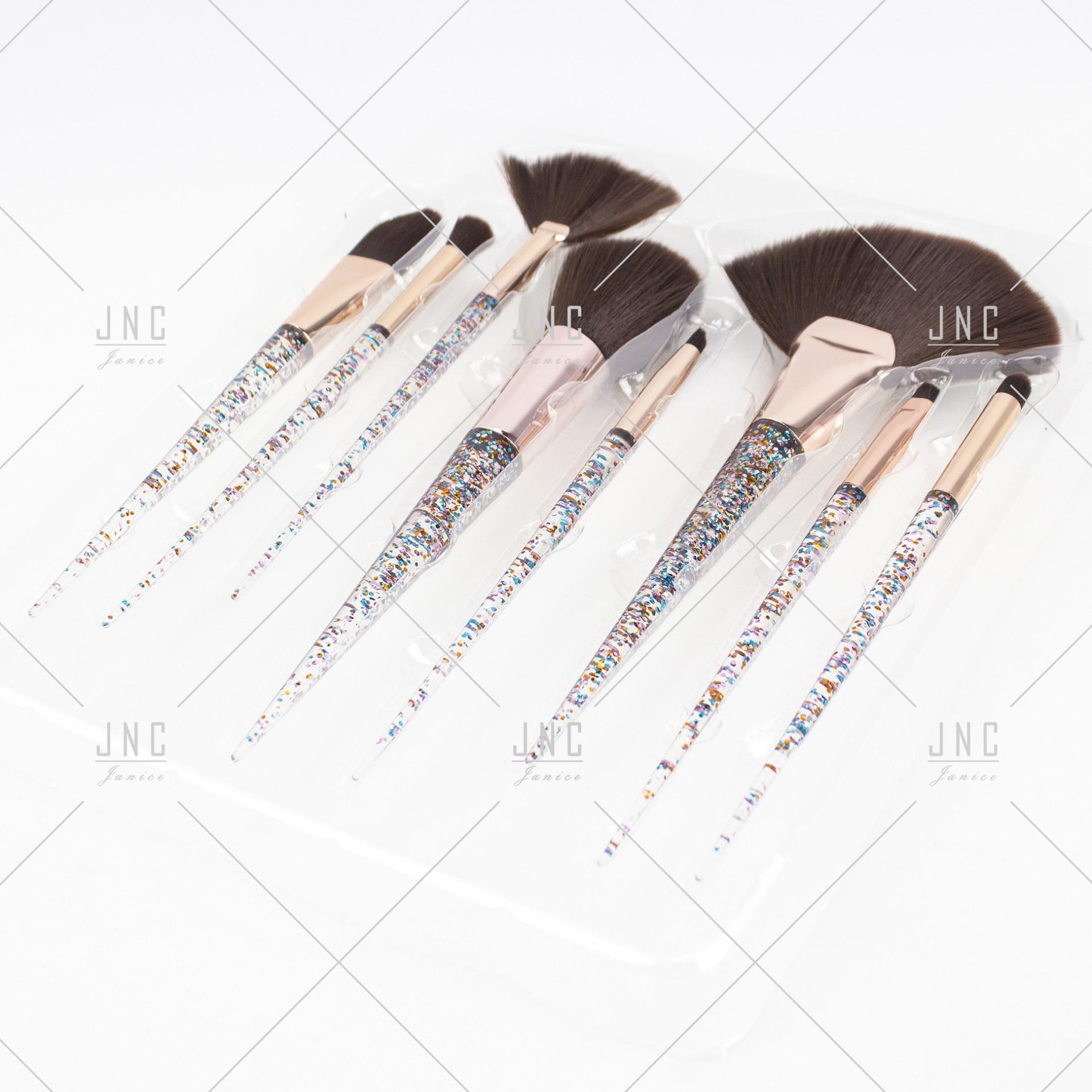 Pincéis de Maquilhagem | Ref.862492
