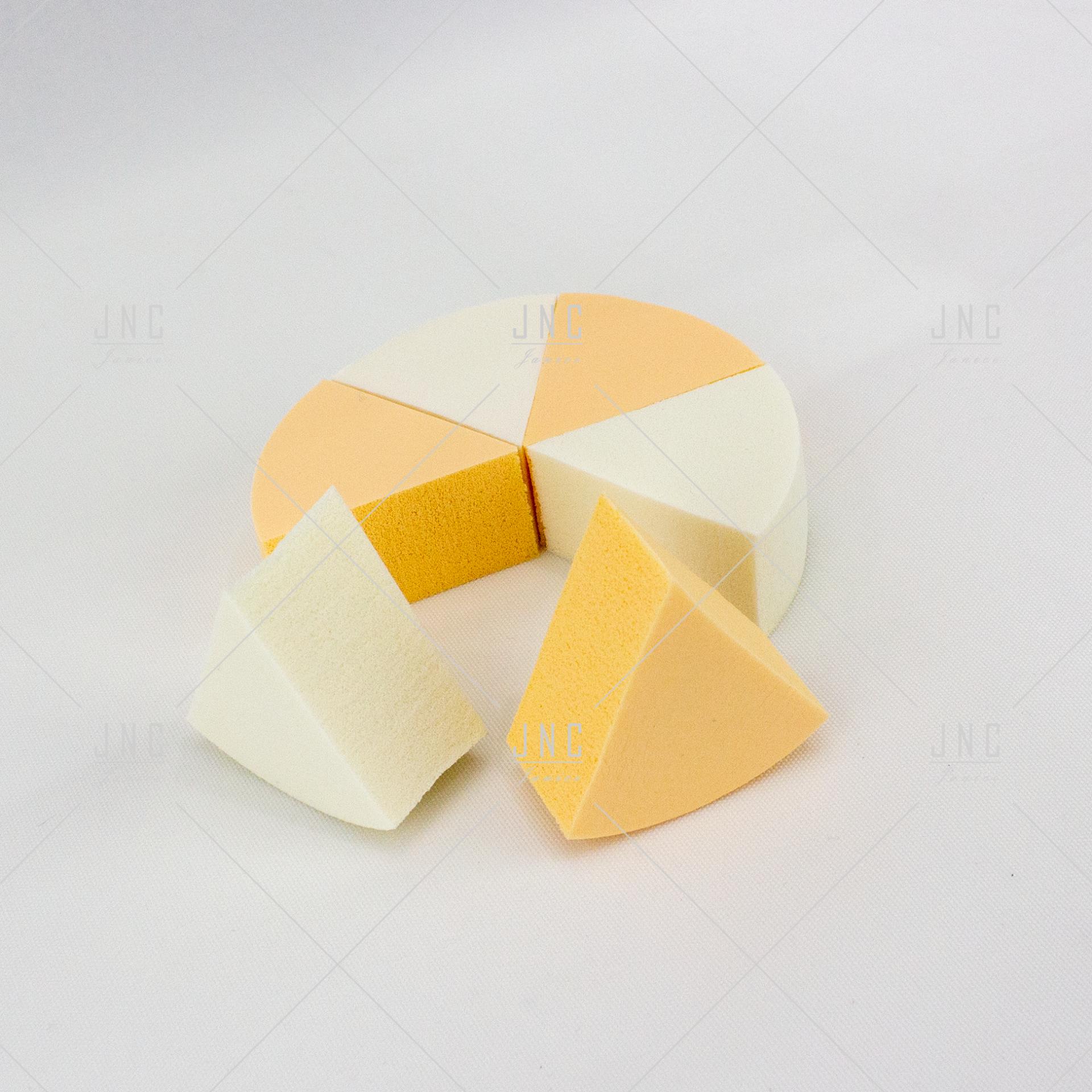 Esponja de Maquilhagem | Ref.860286