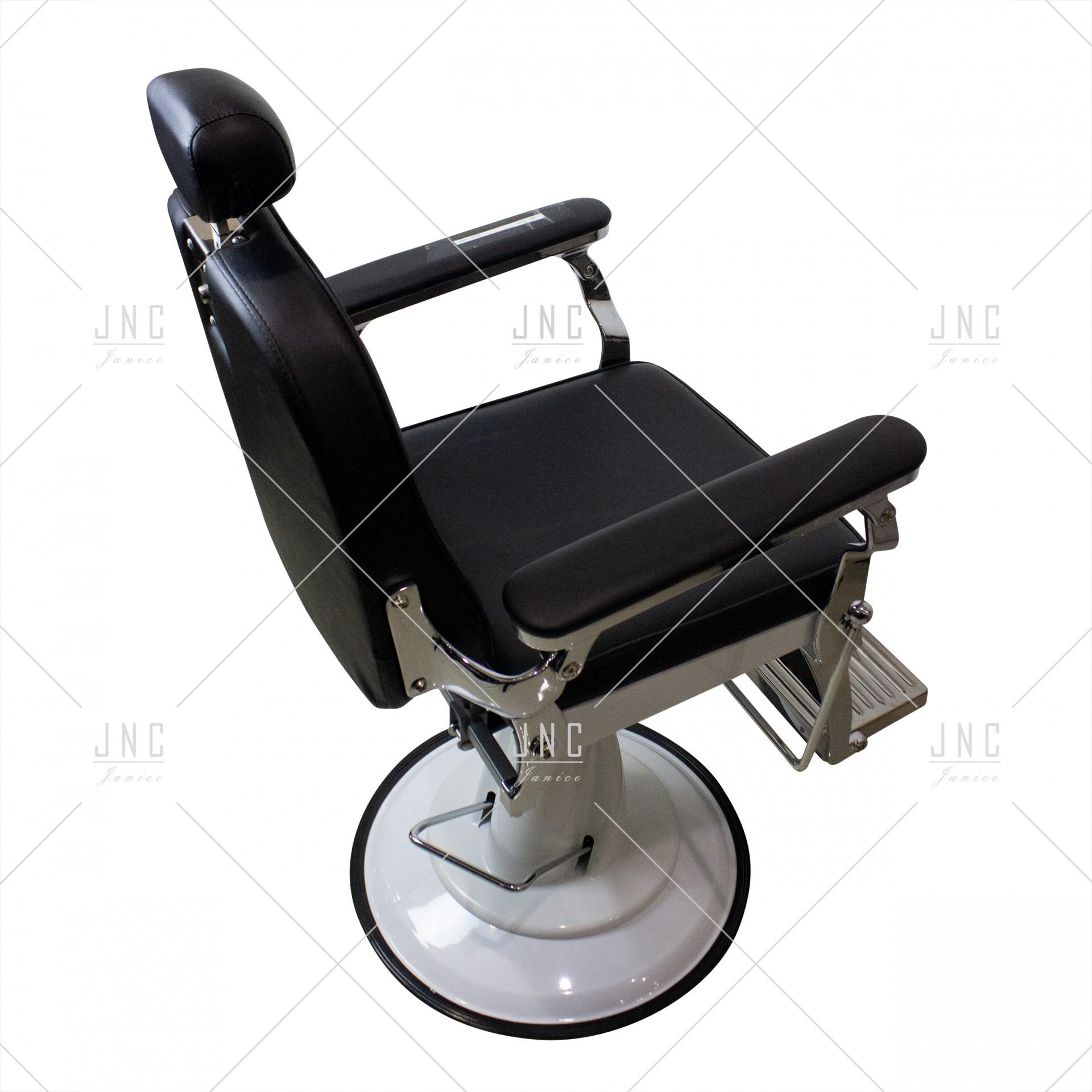 Cadeira de Barbeiro | Ref.SPB009