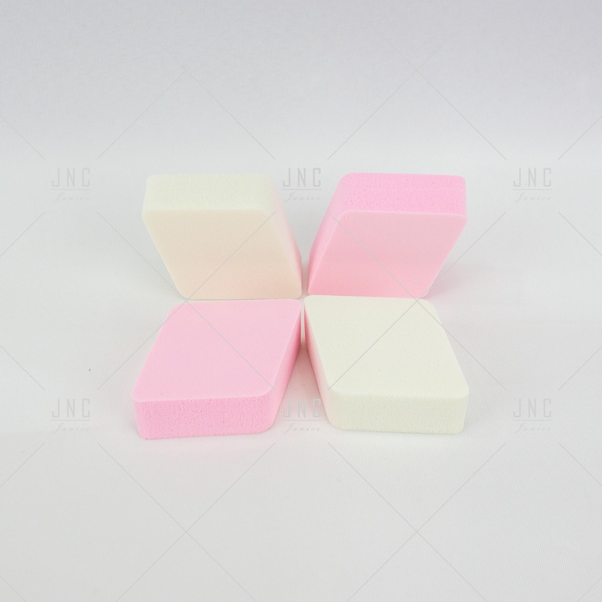 Esponja de Maquilhagem | Ref.860267
