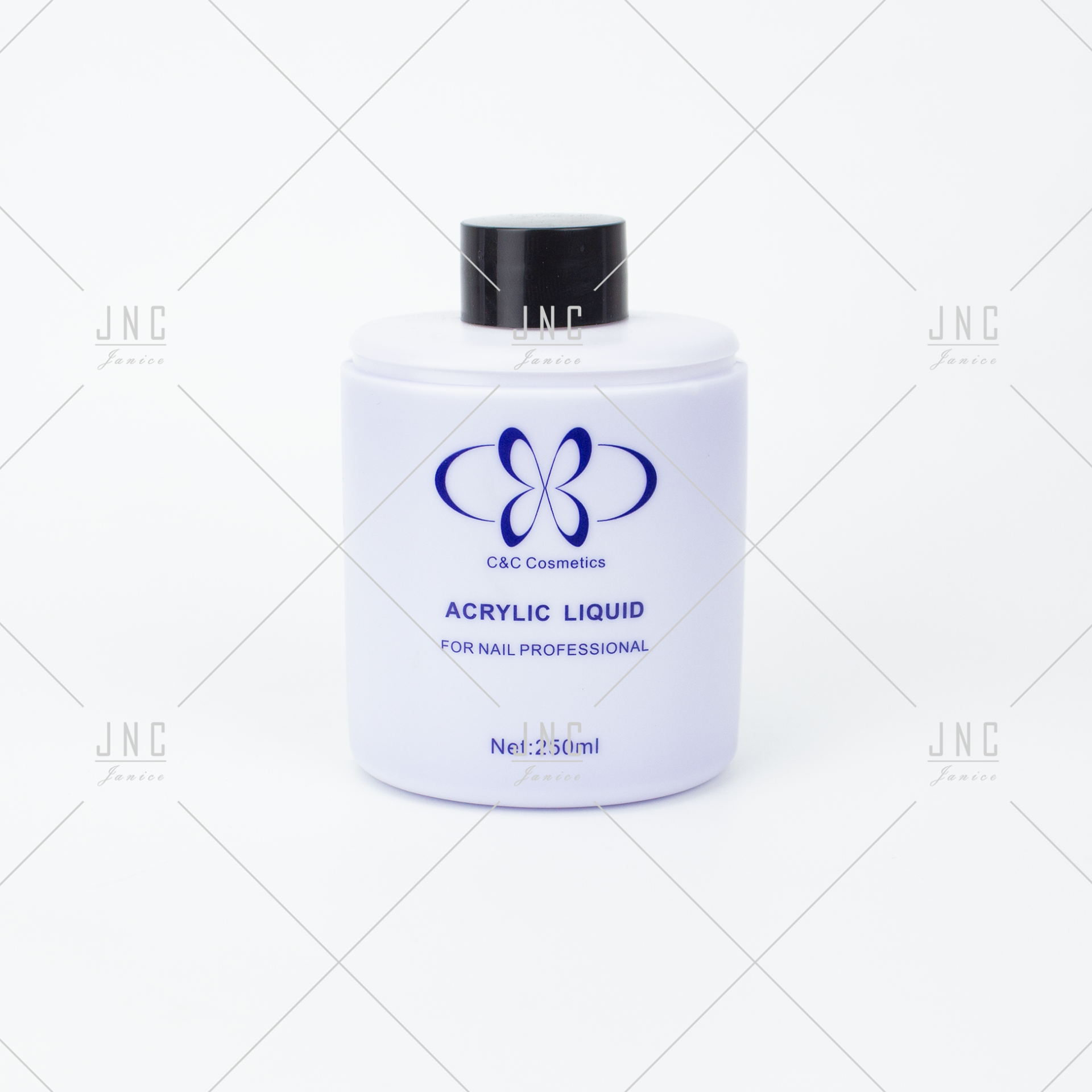 Acrylic Liquid 150ml | Ref.700082
