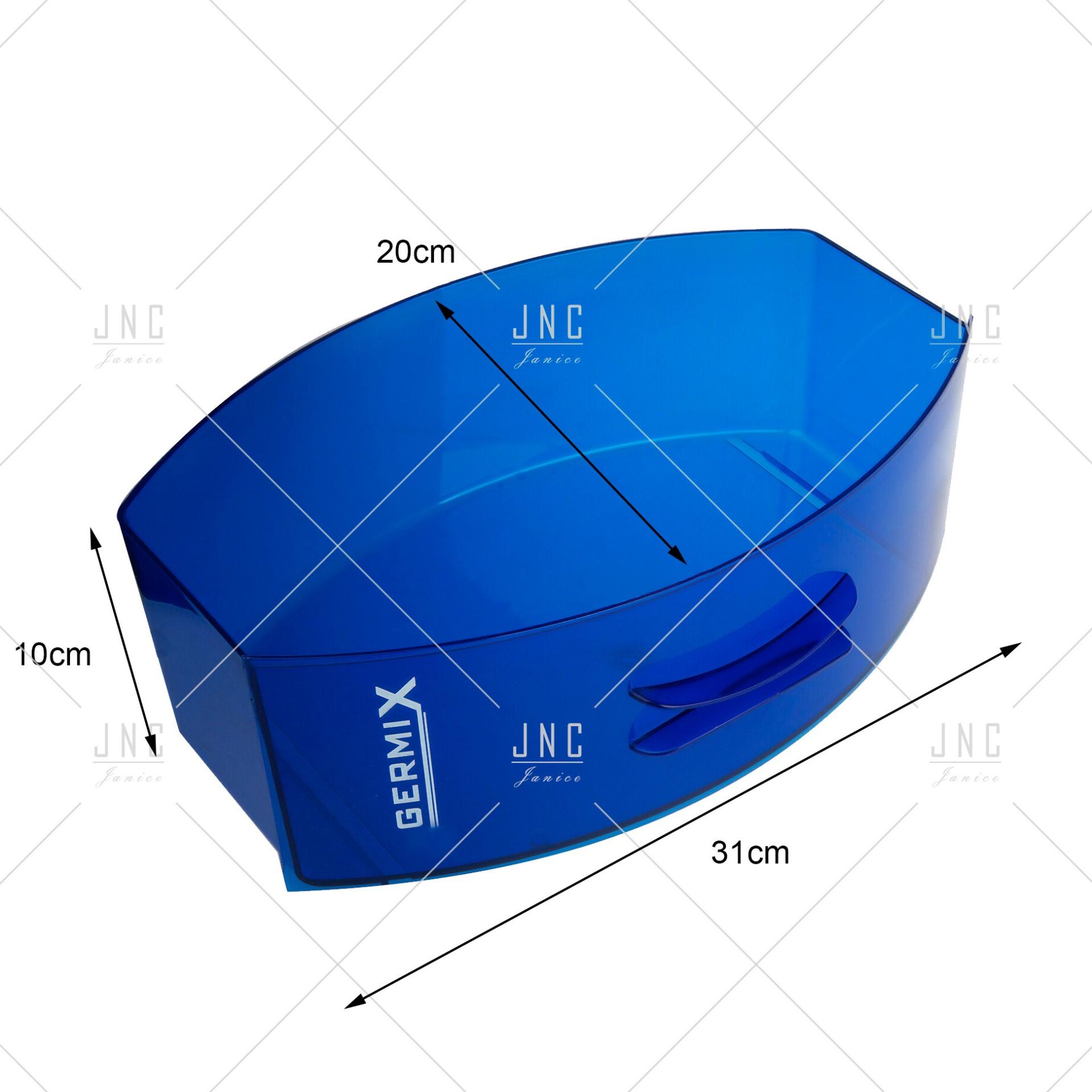 Esterilizador UV - FMX 2 | Ref.861501