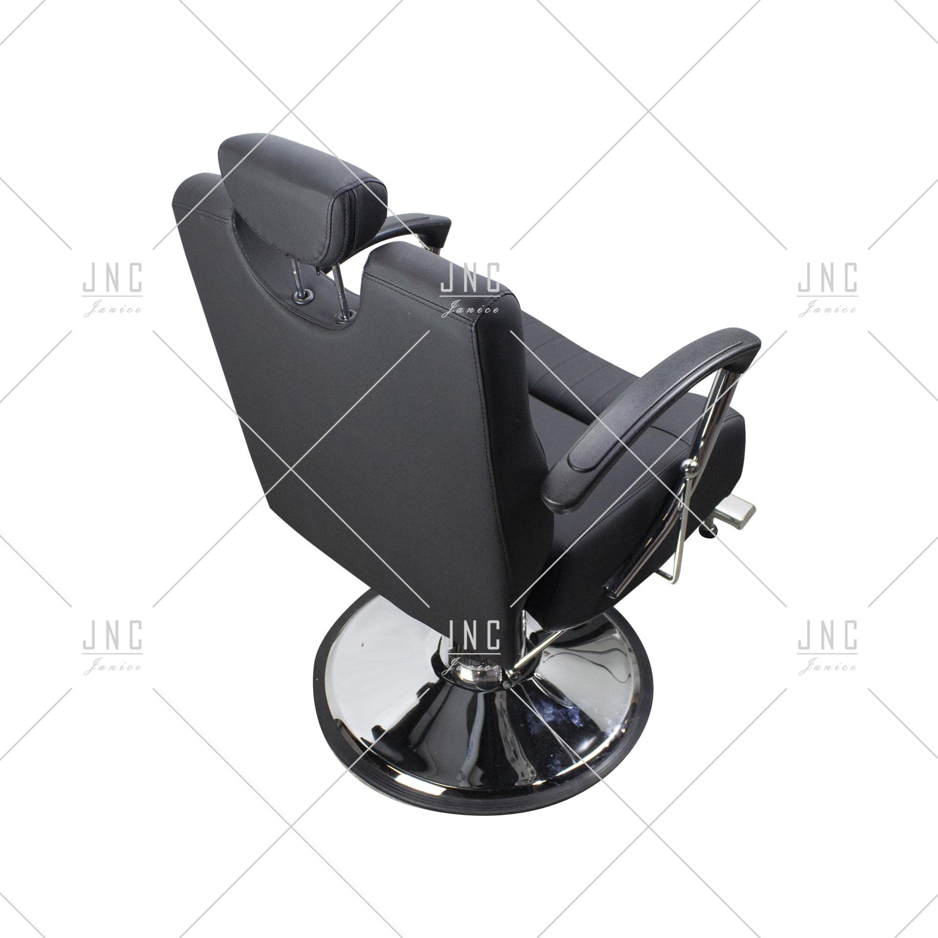 Cadeira de Barbeiro | Ref.CB202002