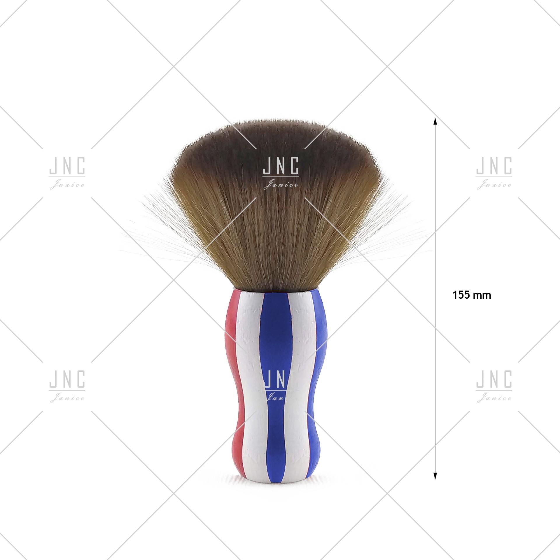 Pincel de Barbear | REF.862453