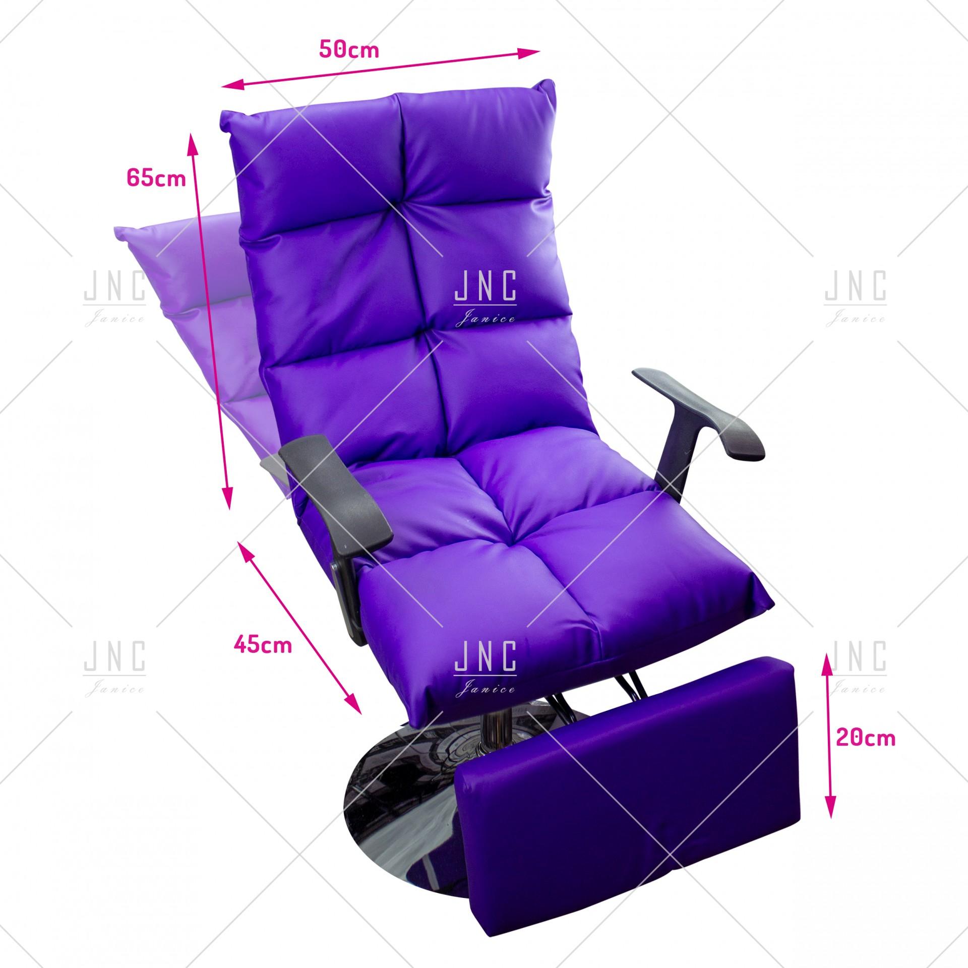 Cadeira | Ref.207019