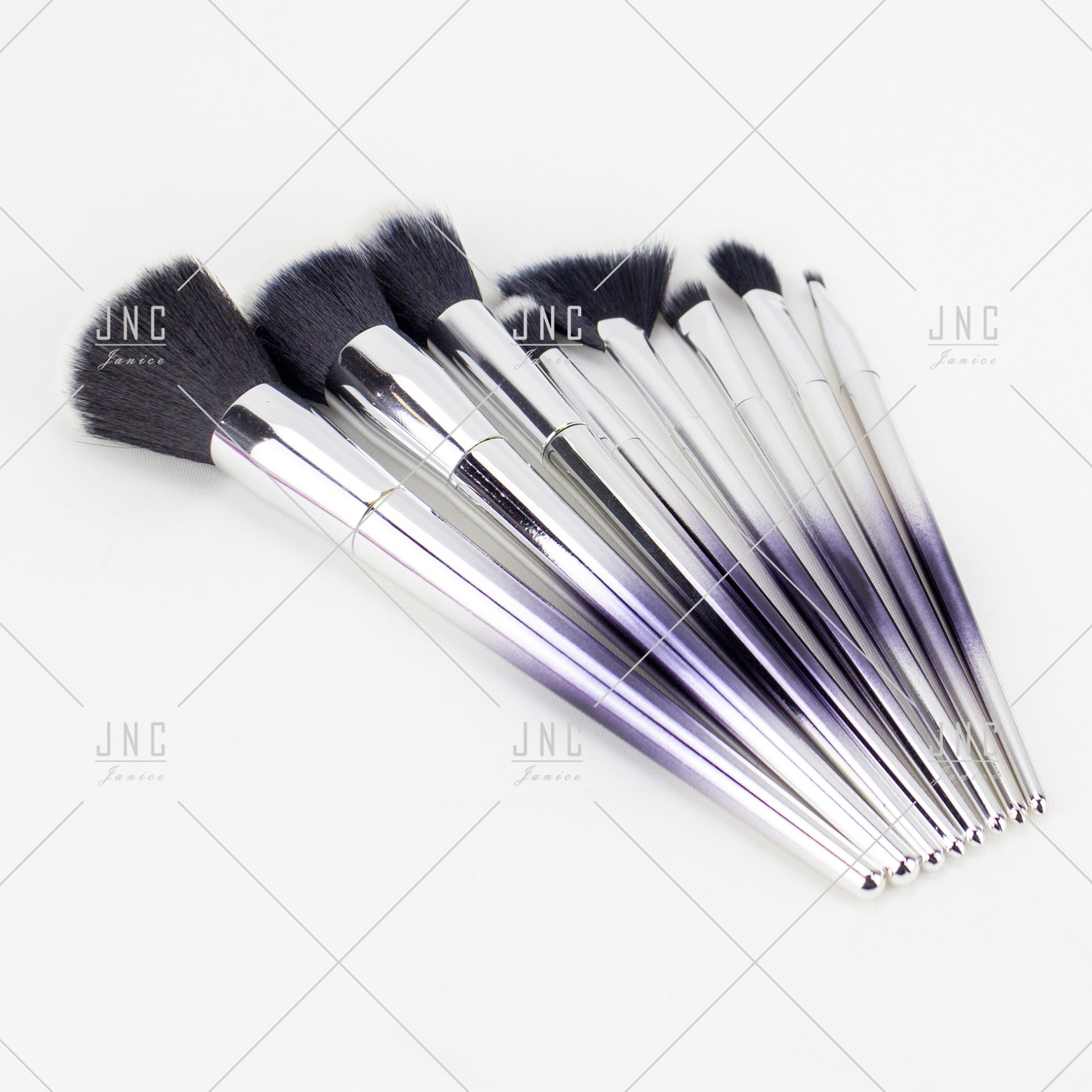 Pincéis de Maquilhagem | Ref.862494