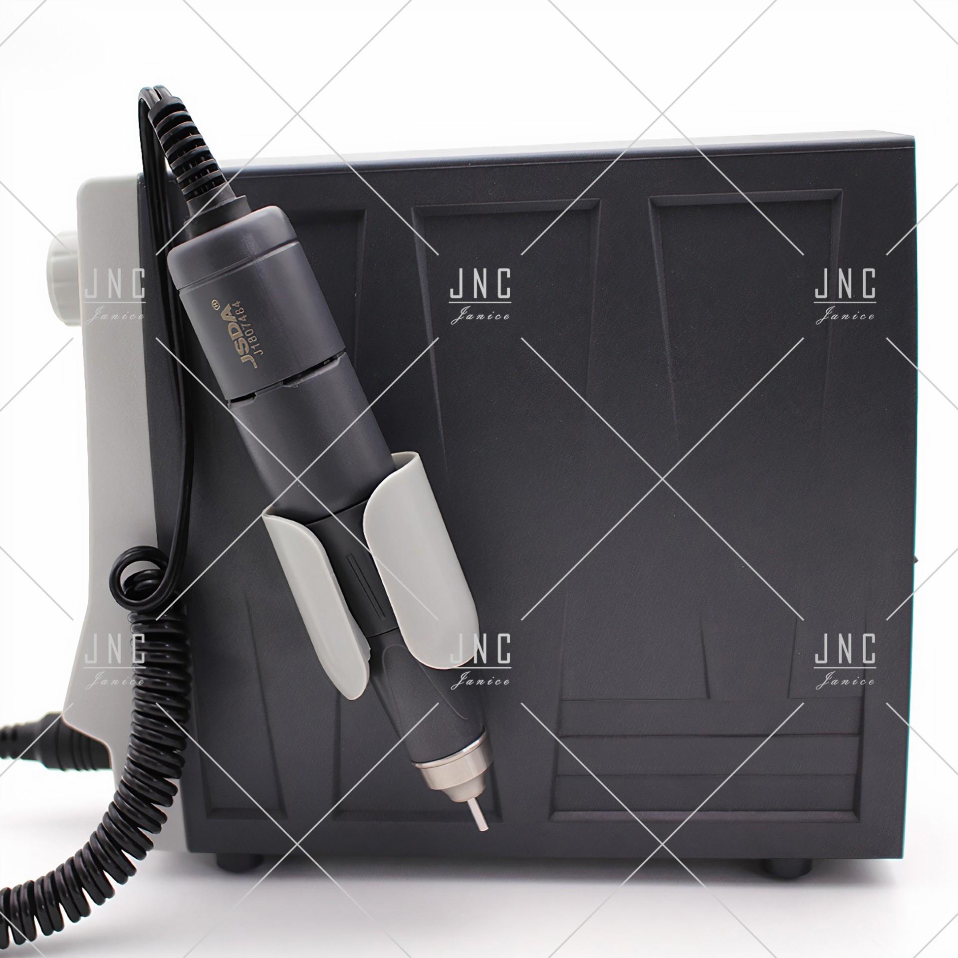 Micromotor Set Manicure 35000 RPM | Ref.JD5500