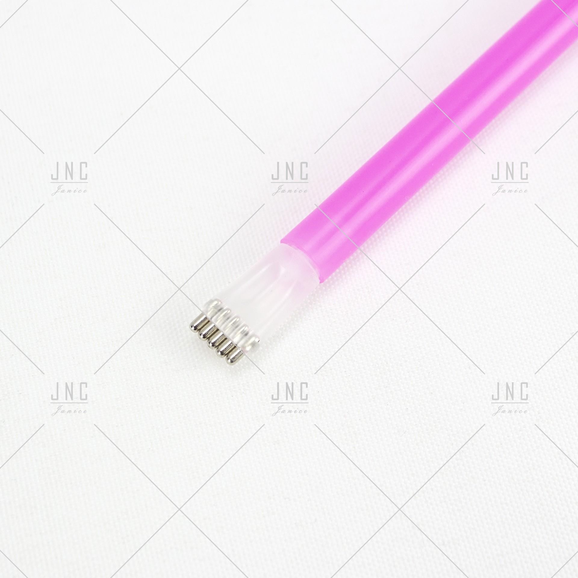 Caneta Magnética | Ref.862484